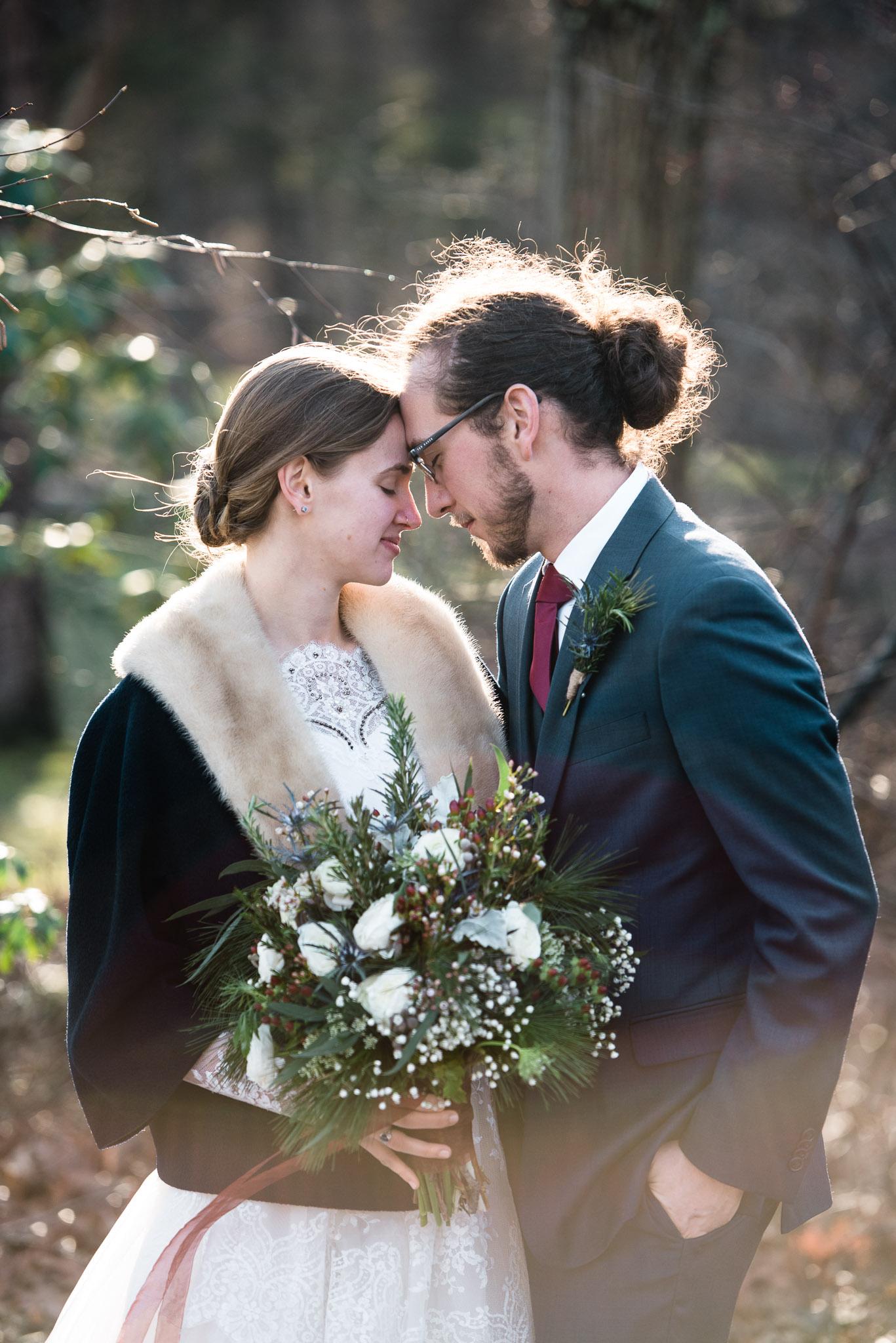 Ligonier Wedding Photographer, Ligonier PA wedding, wedding potraits-1135.jpg