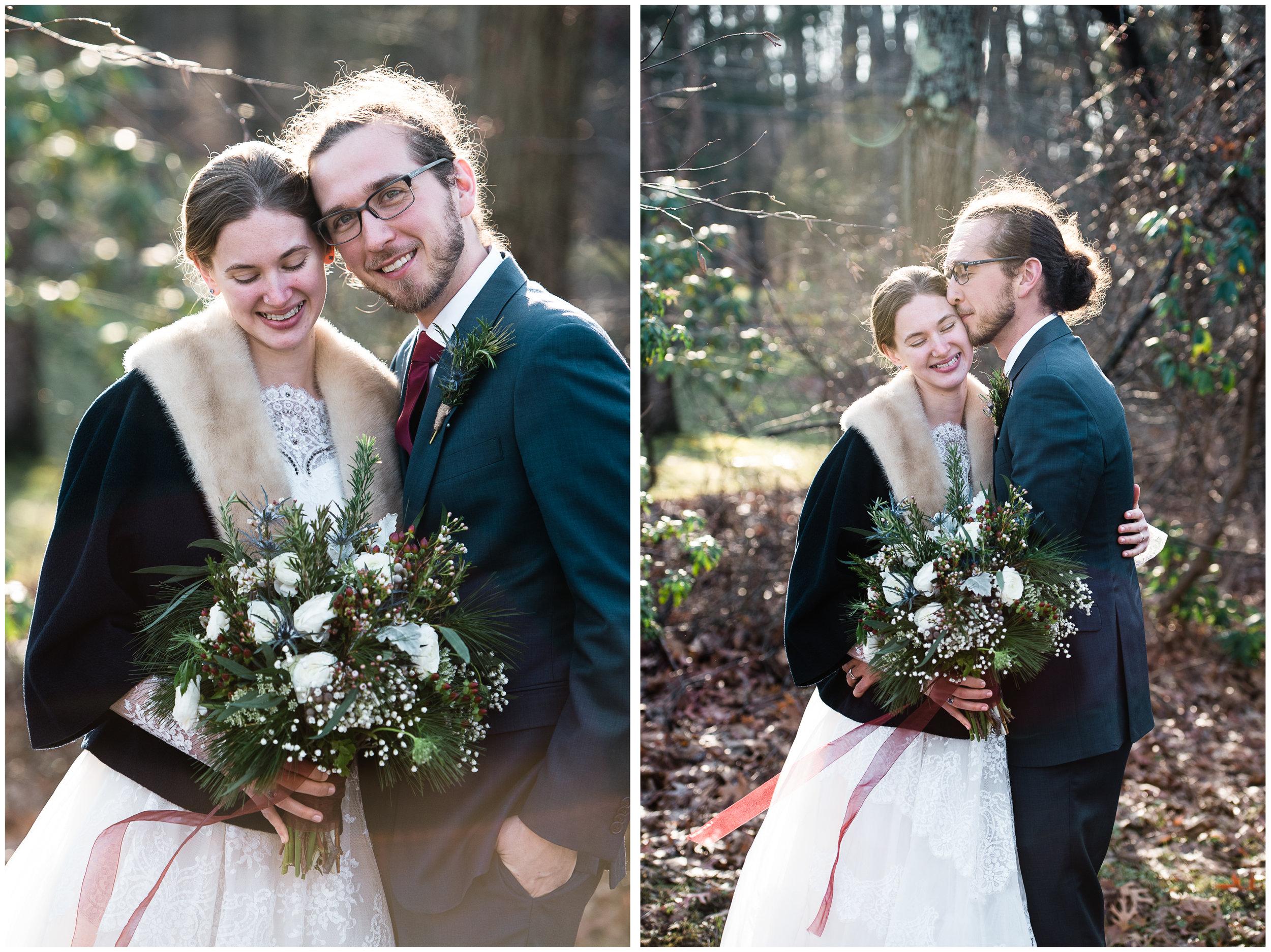 Bridal Portraits, Mariah Fisher Photography, Ligonier wedding photographer.jpg