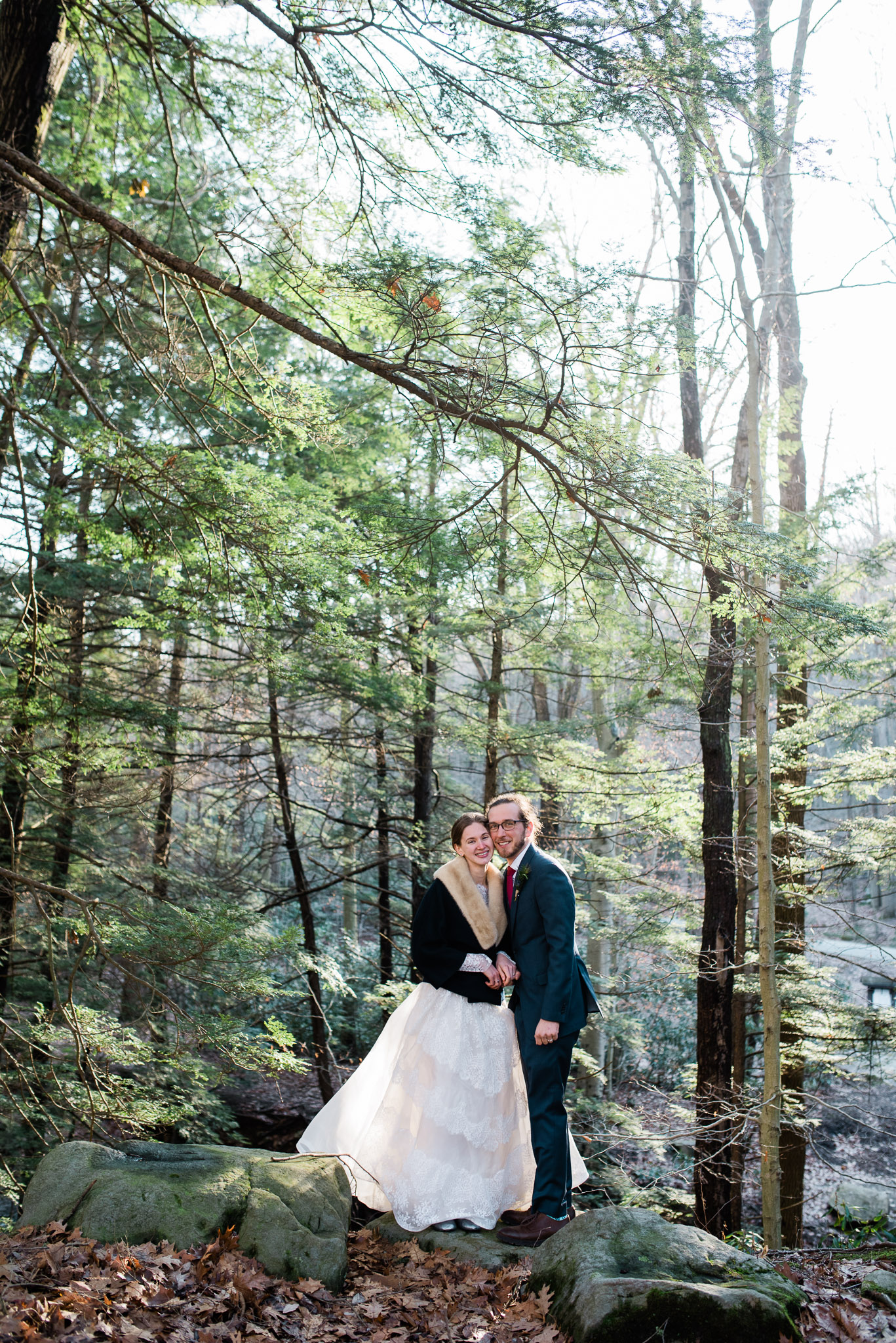 Wedding Couples portrait, Ligonier Wedding Photographer, Ligonier PA wedding, wedding potraits-6729.jpg