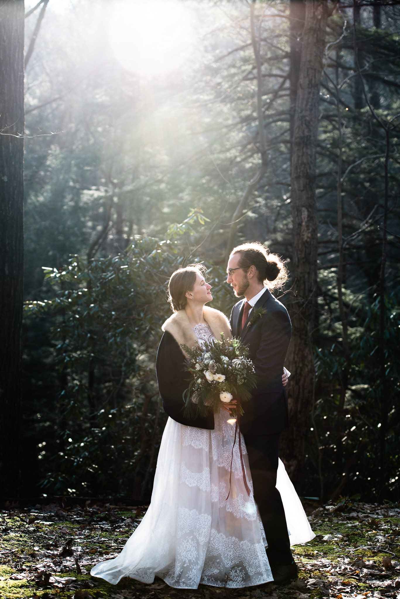 Wedding Couples portrait, Ligonier Wedding Photographer, Ligonier PA wedding, wedding potraits-1209.jpg