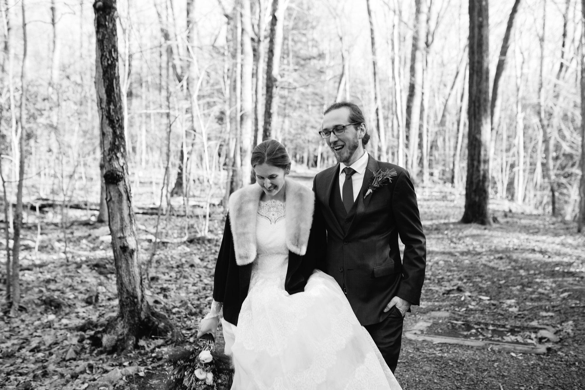 Wedding Couples portrait, Ligonier Wedding Photographer, Ligonier PA wedding, wedding potraits-6792.jpg