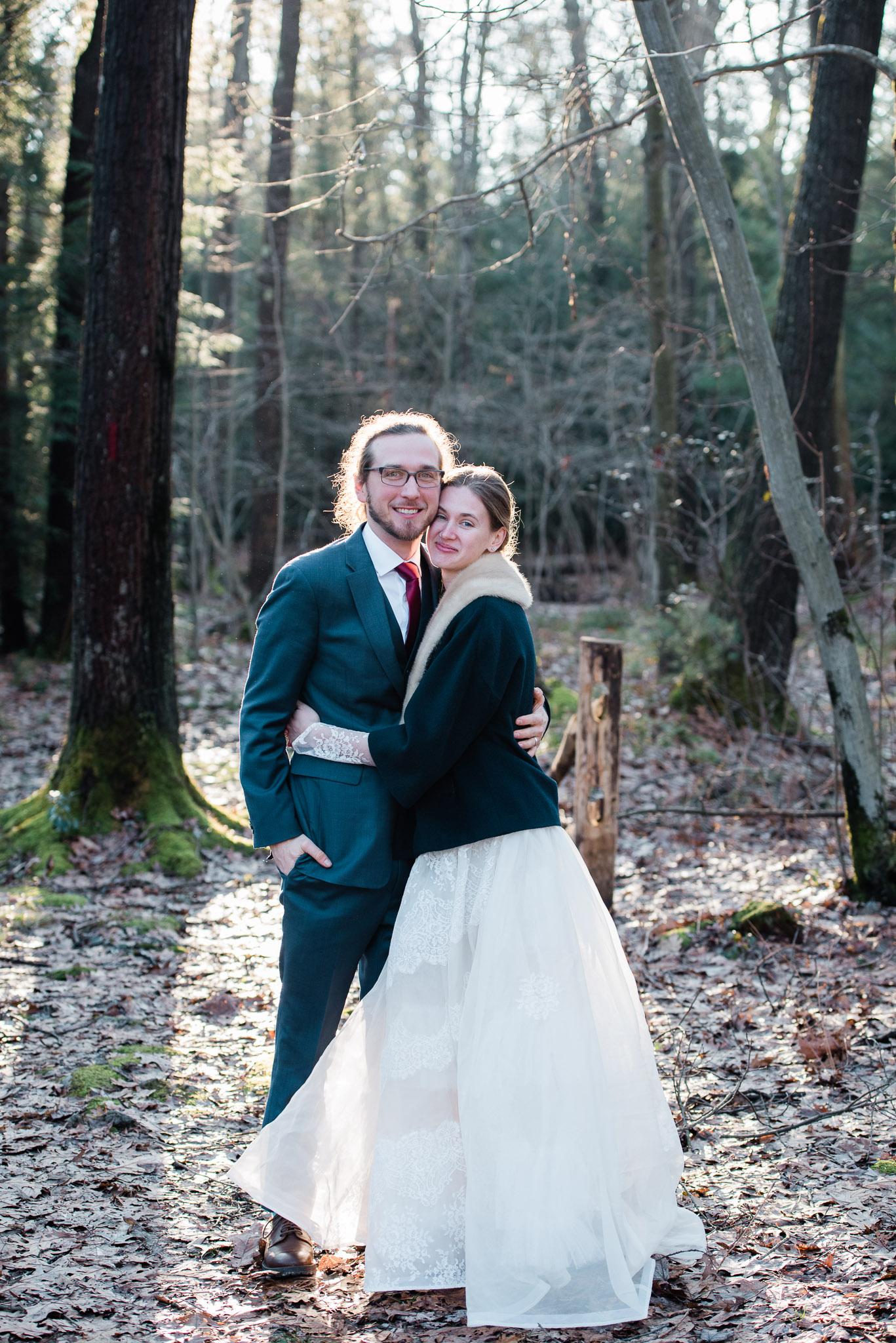 Wedding Couples portrait, Ligonier Wedding Photographer, Ligonier PA wedding, wedding potraits-1273.jpg