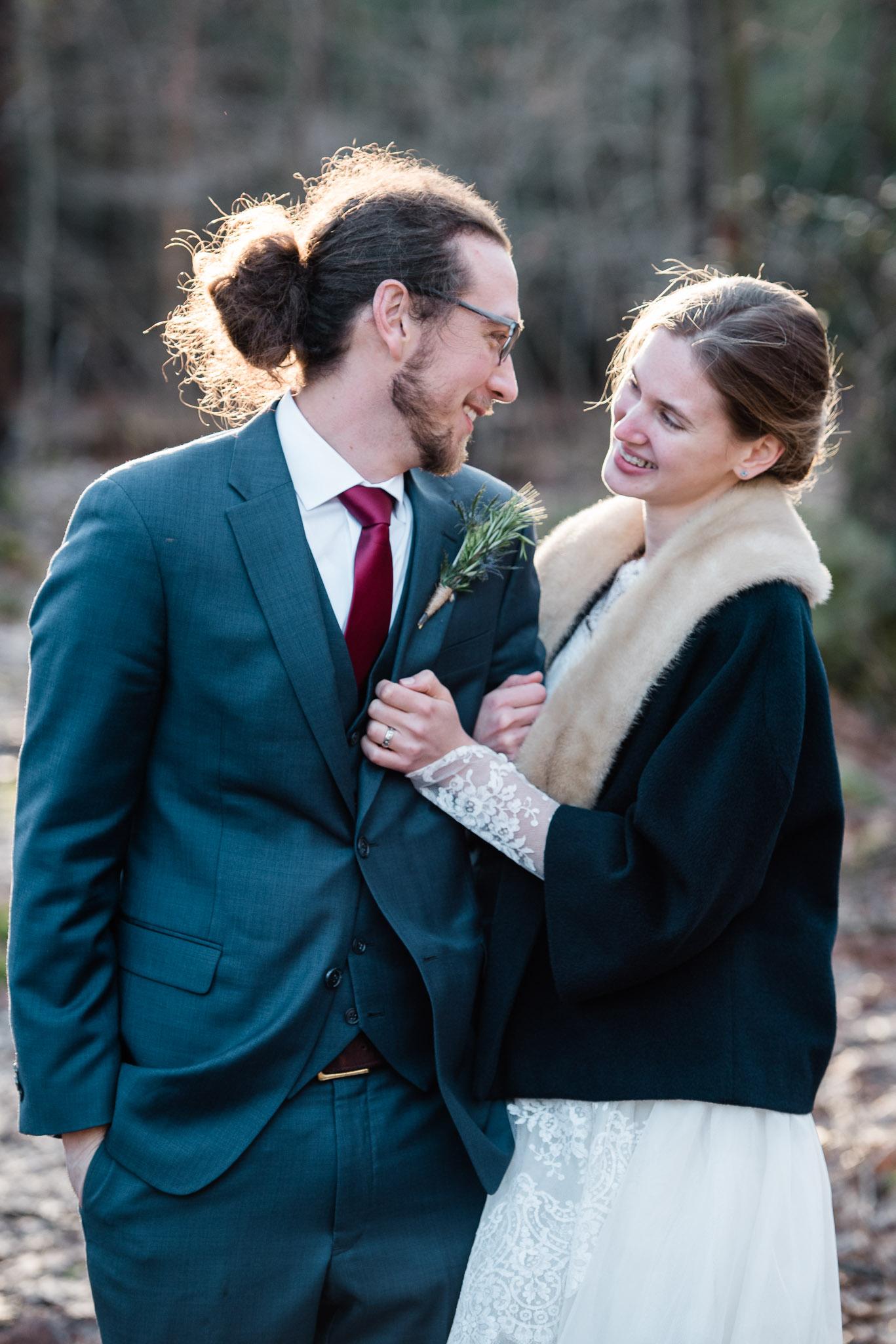 Wedding Couples portrait, Ligonier Wedding Photographer, Ligonier PA wedding, wedding potraits-1348.jpg