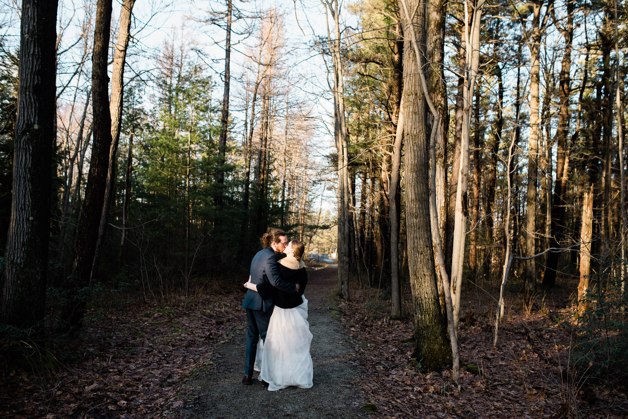 Wedding Couples portrait, Ligonier Wedding Photographer, Ligonier PA wedding, wedding potraits-6848.jpg