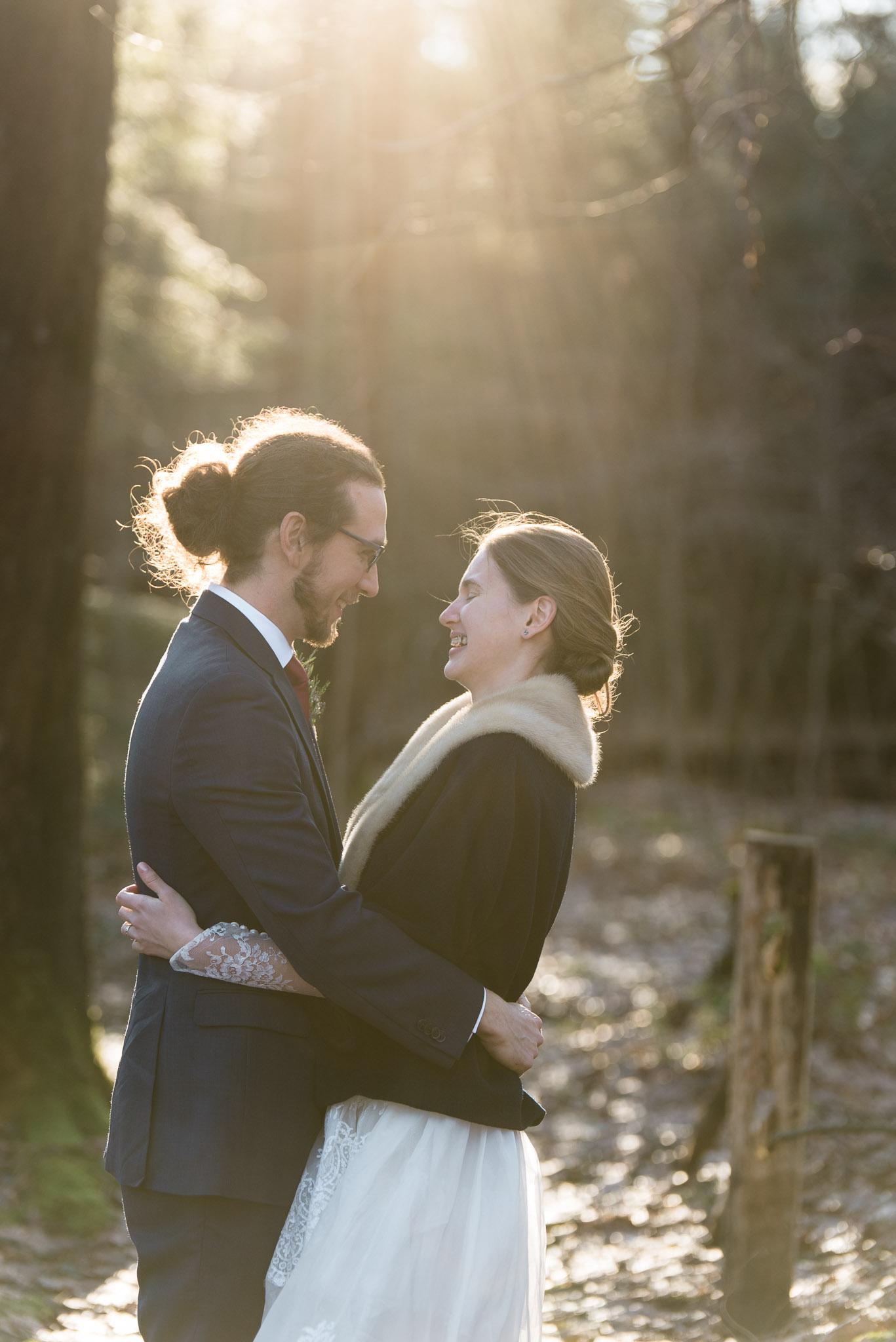 Wedding Couples portrait, Ligonier Wedding Photographer, Ligonier PA wedding, wedding potraits-8484.jpg