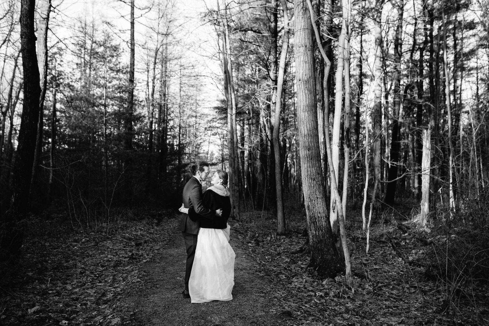 Wedding Couples portrait, Ligonier Wedding Photographer, Ligonier PA wedding, wedding potraits-6859.jpg