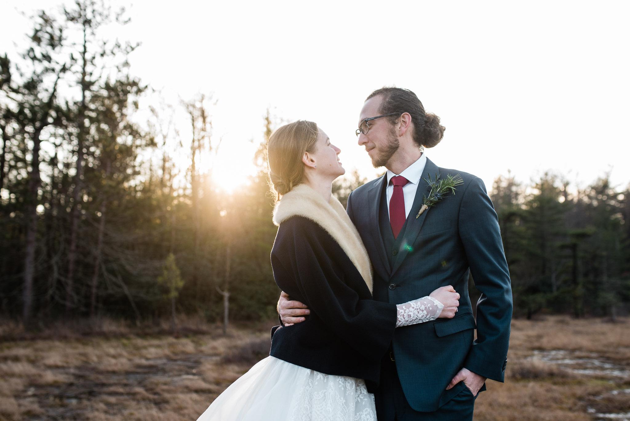 Wedding Couples portrait, Ligonier Wedding Photographer, Ligonier PA wedding, wedding potraits-6880.jpg