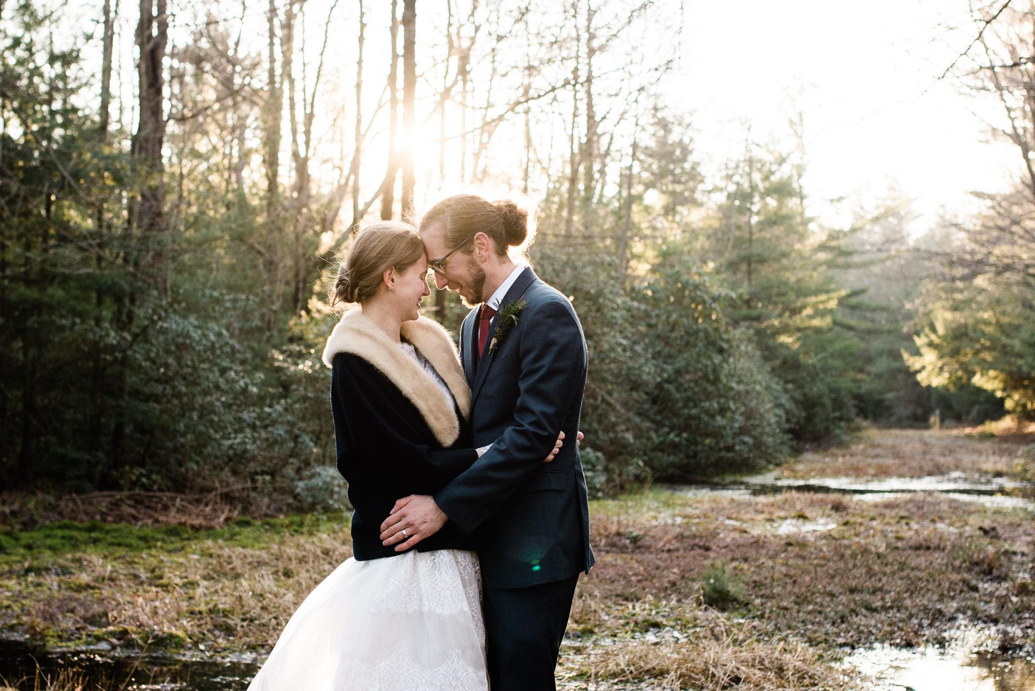 Wedding Couples portrait, Ligonier Wedding Photographer, Ligonier PA wedding, wedding potraits-6945.jpg