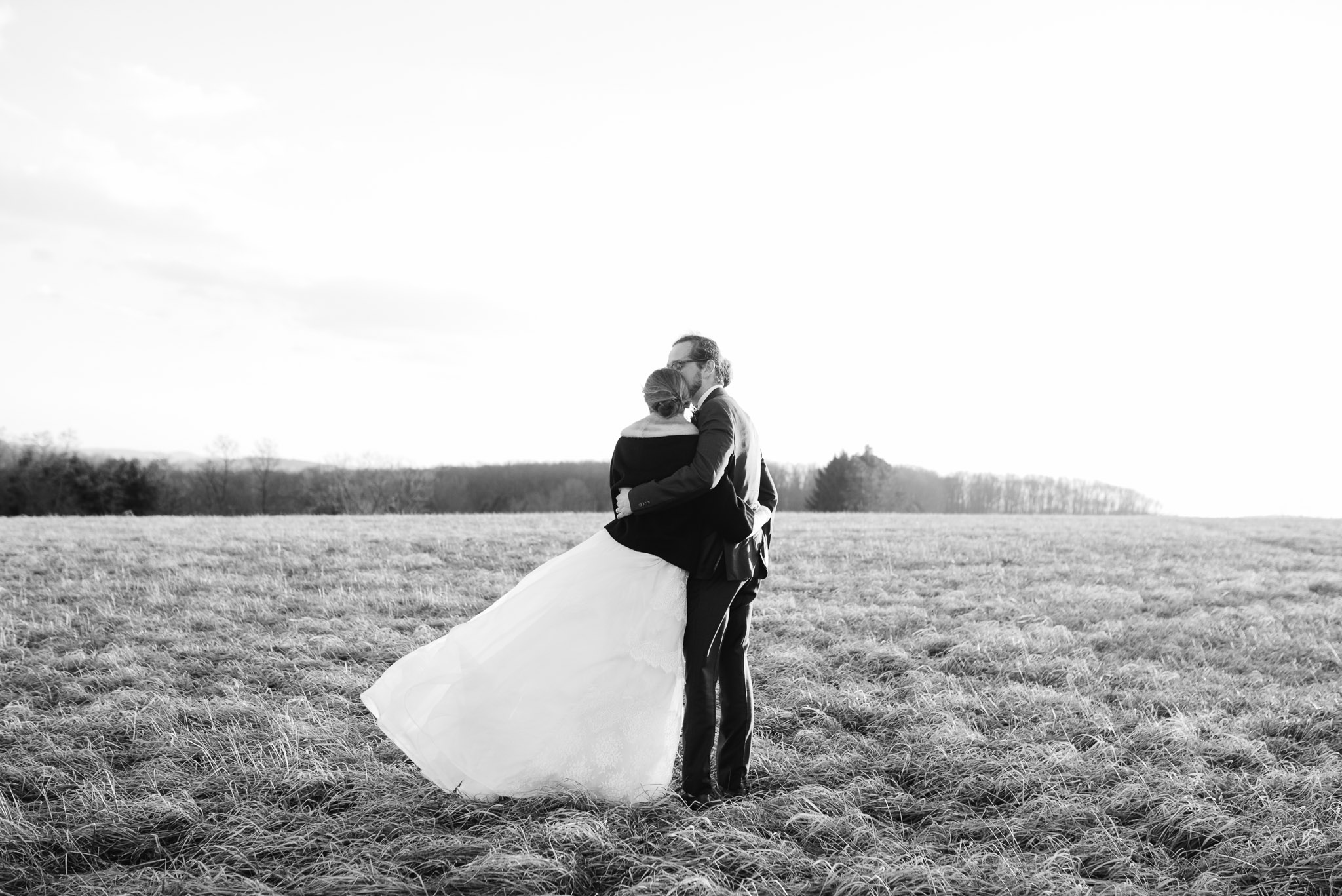 Western PA wedding photographer, wedding couple portraits, mariah fisher photography-6999.jpg