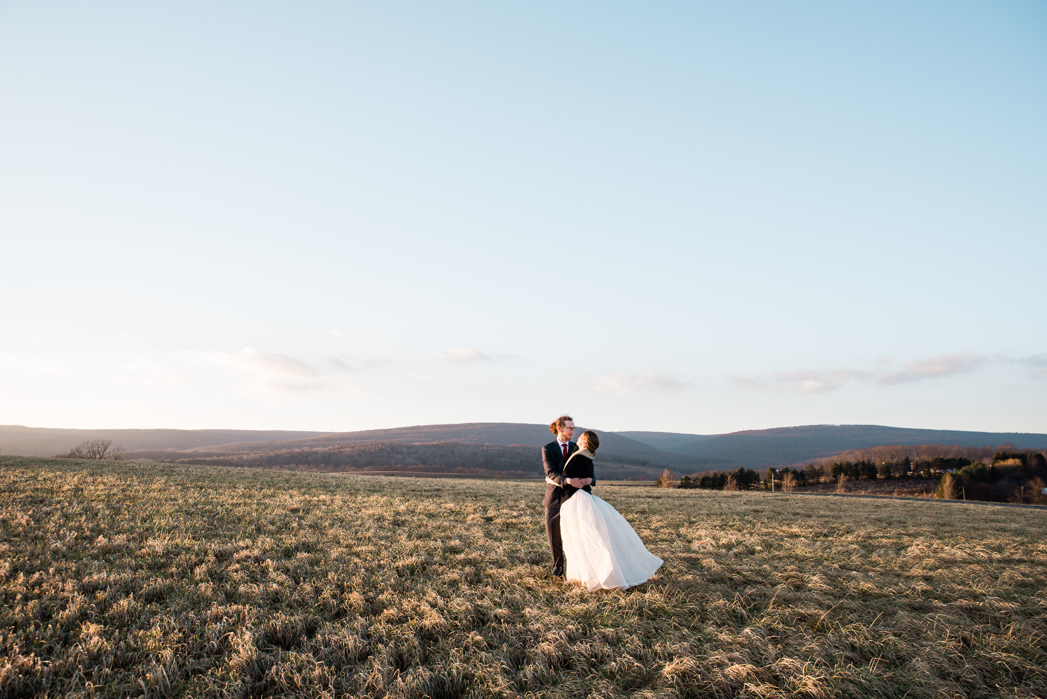 Western PA wedding photographer, wedding couple portraits, mariah fisher photography-5250.jpg
