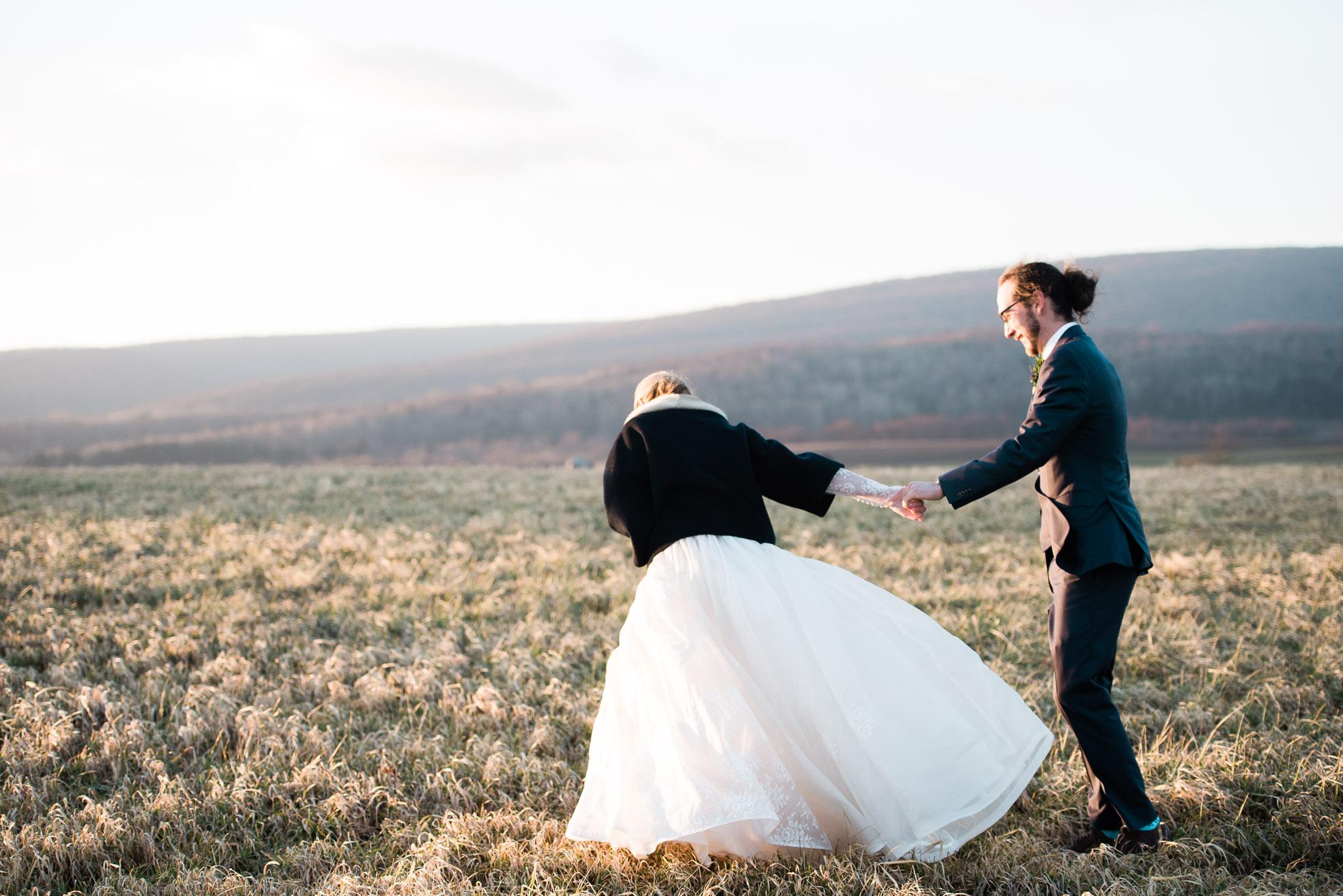 Western PA wedding photographer, wedding couple portraits, mariah fisher photography-1398.jpg