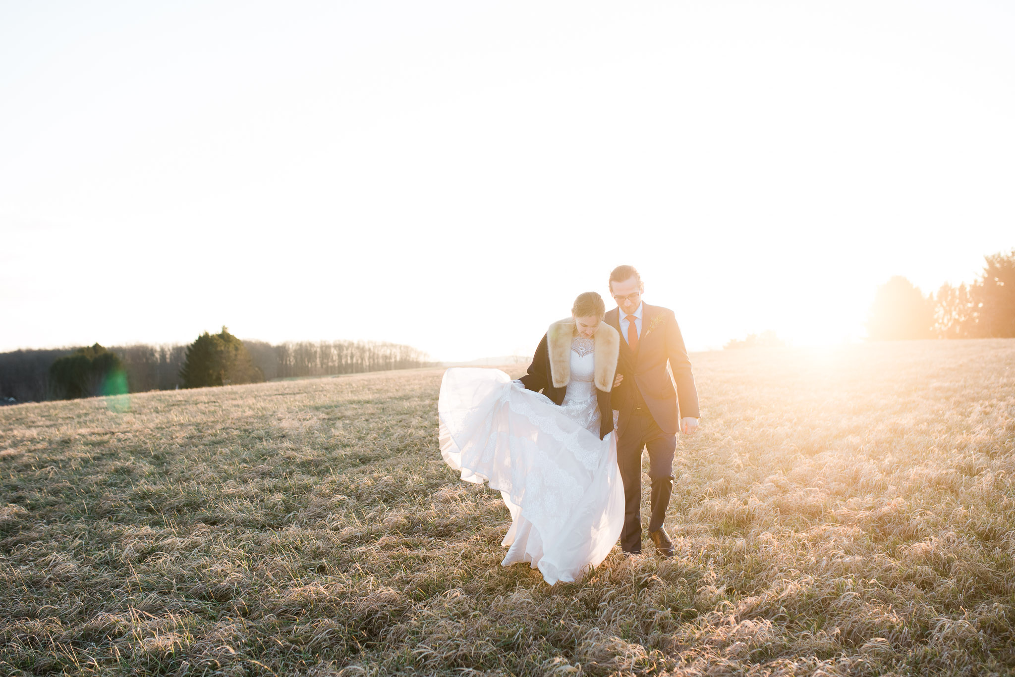 Western PA wedding photographer, wedding couple portraits, mariah fisher photography-7033.jpg