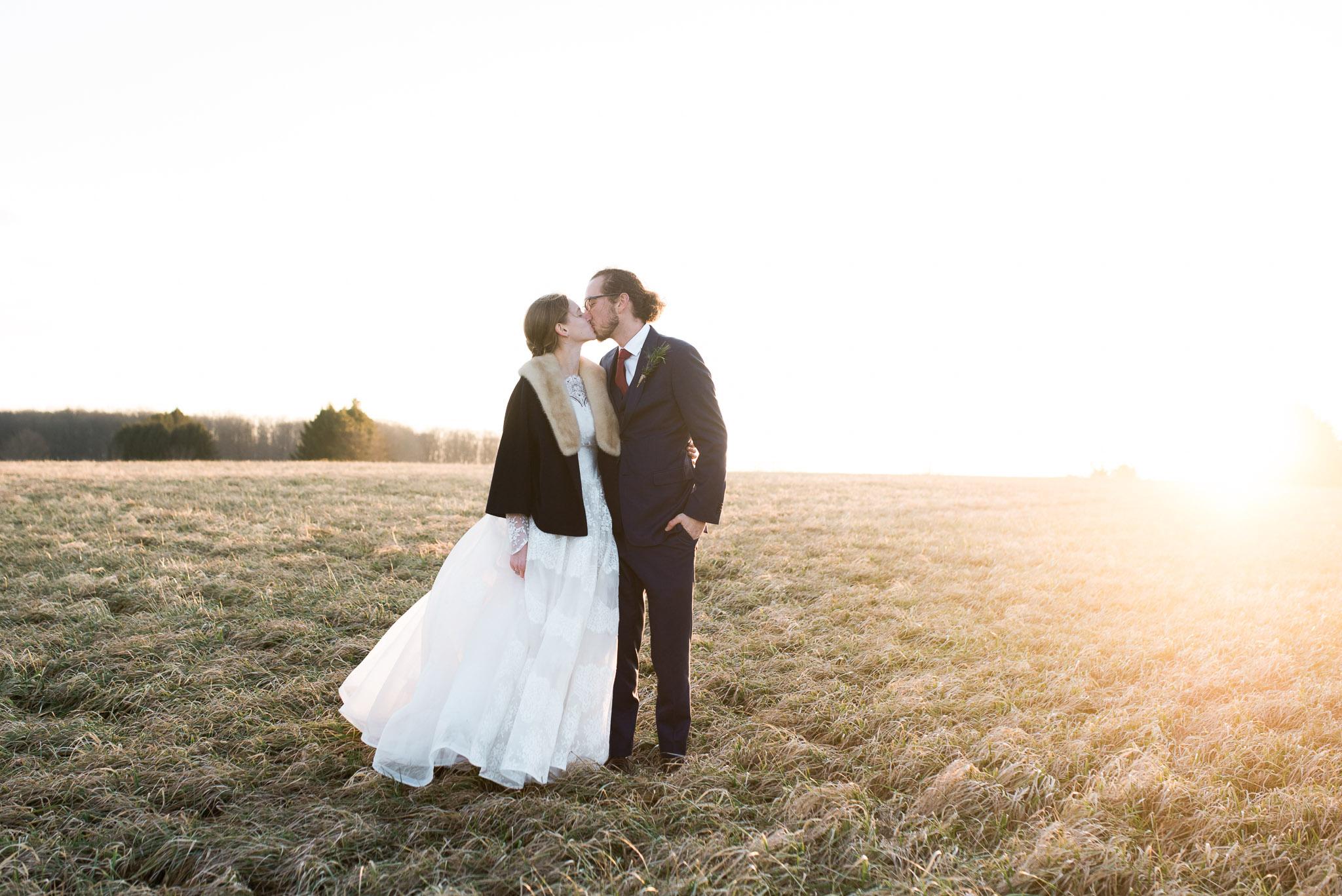 Western PA wedding photographer, wedding couple portraits, mariah fisher photography-7055.jpg