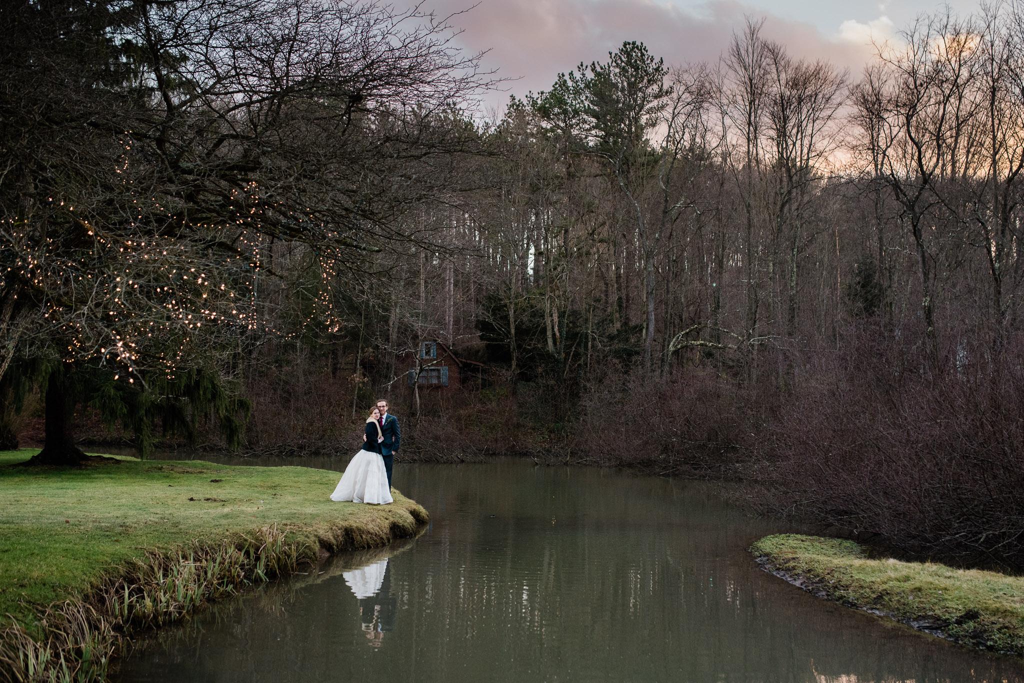 Green Gables Wedding Photographer, Mariah Fisher Photography-101.jpg