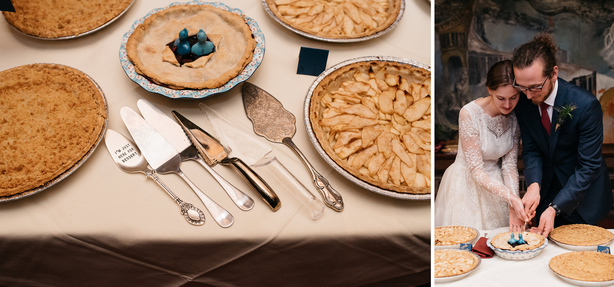 cake cutting, green gables wedding photographer, Green Gables Wedding.jpg