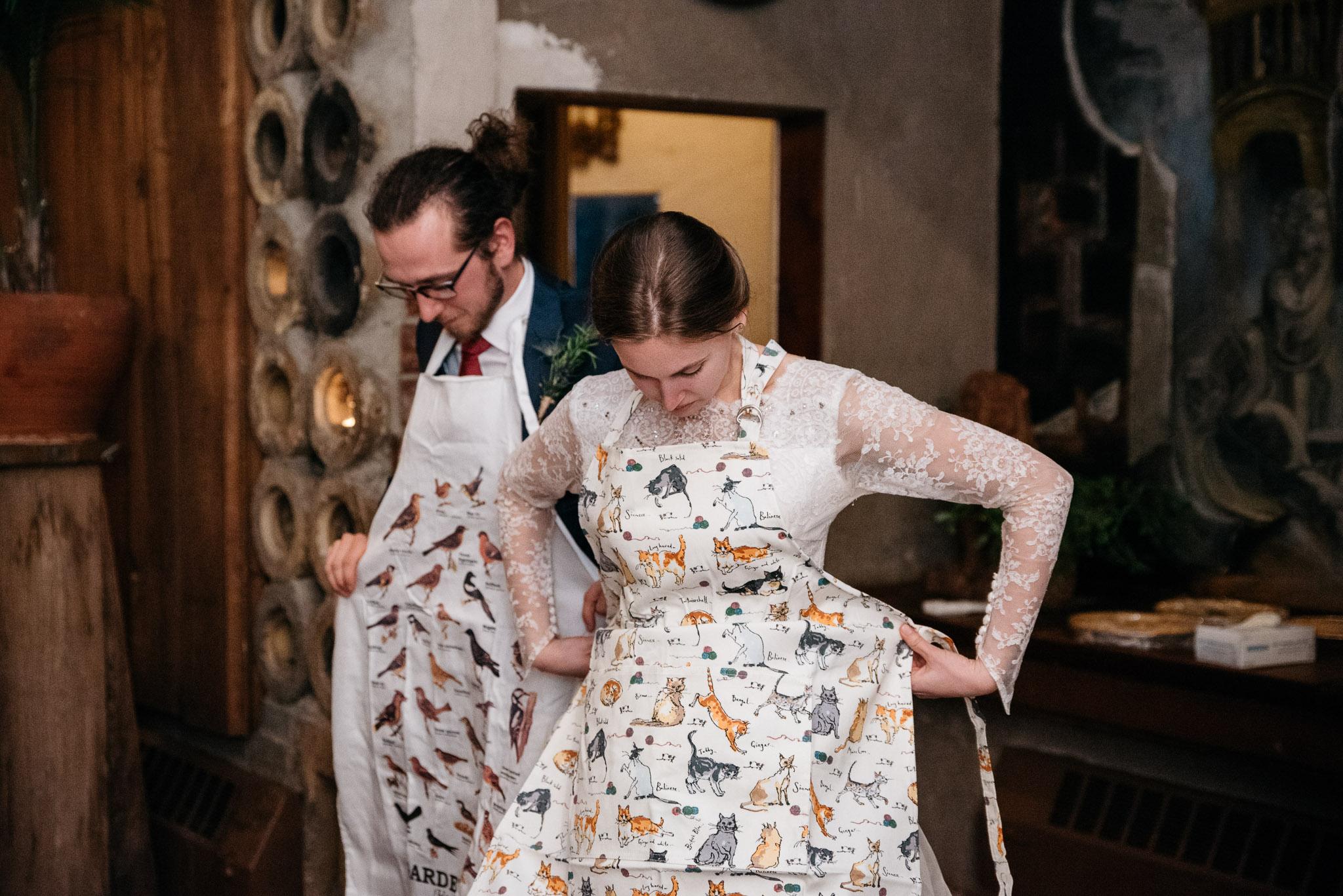 Green Gables Wedding Photographer, cake cutting-5380.jpg
