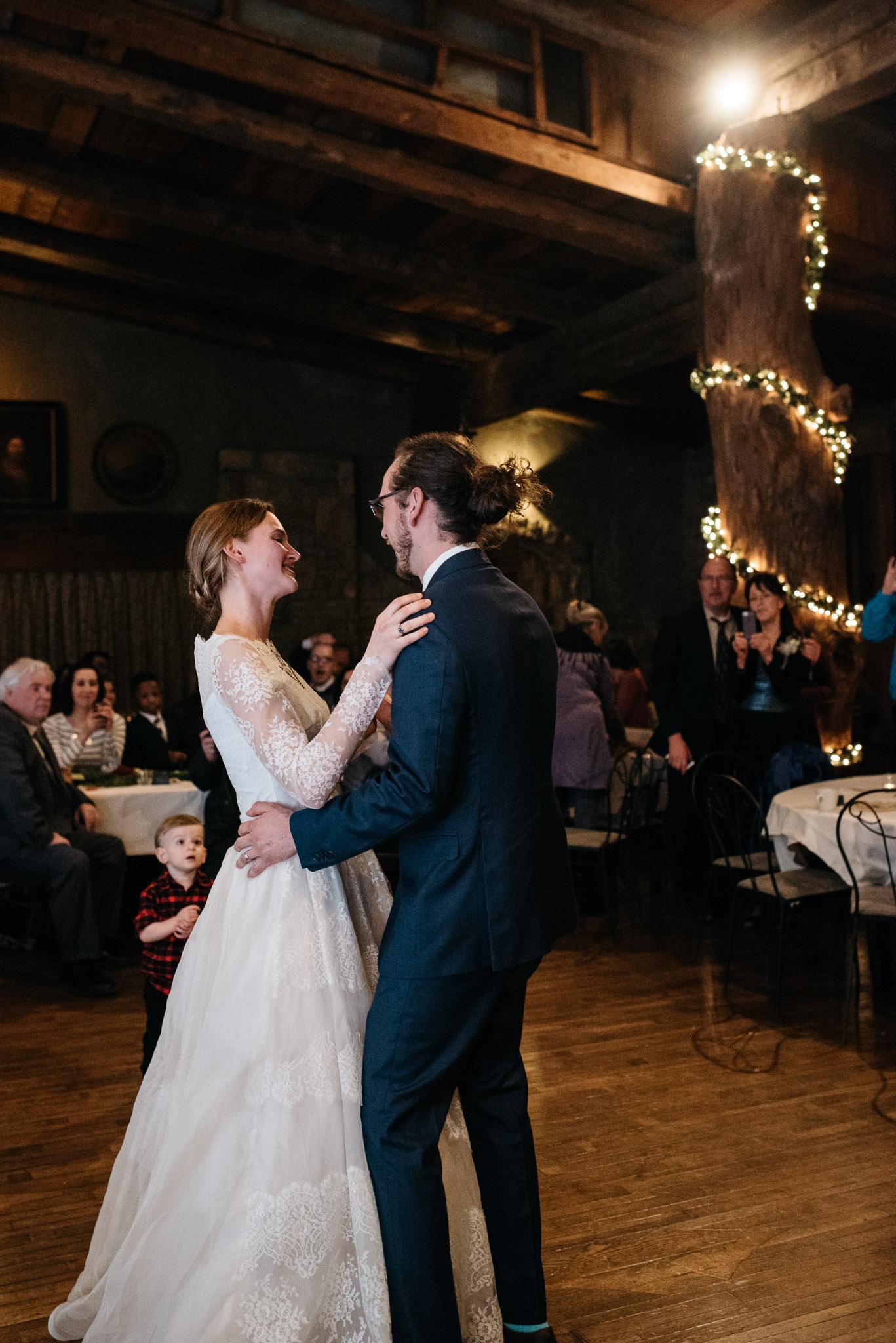 Green Gables Wedding Photographer, first dance, mariah fisher photography-7361.jpg