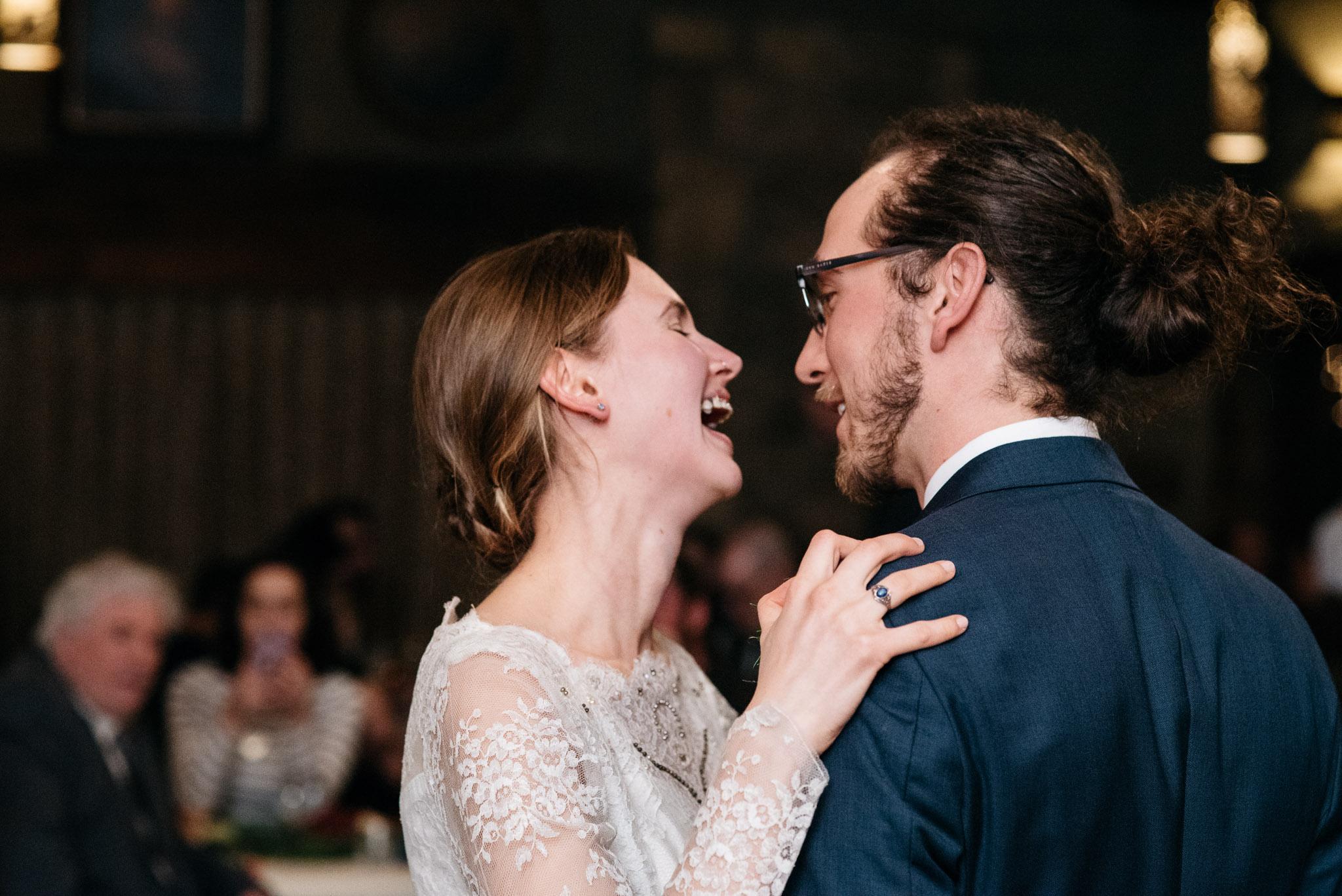Green Gables Wedding Photographer, first dance, mariah fisher photography-1577.jpg