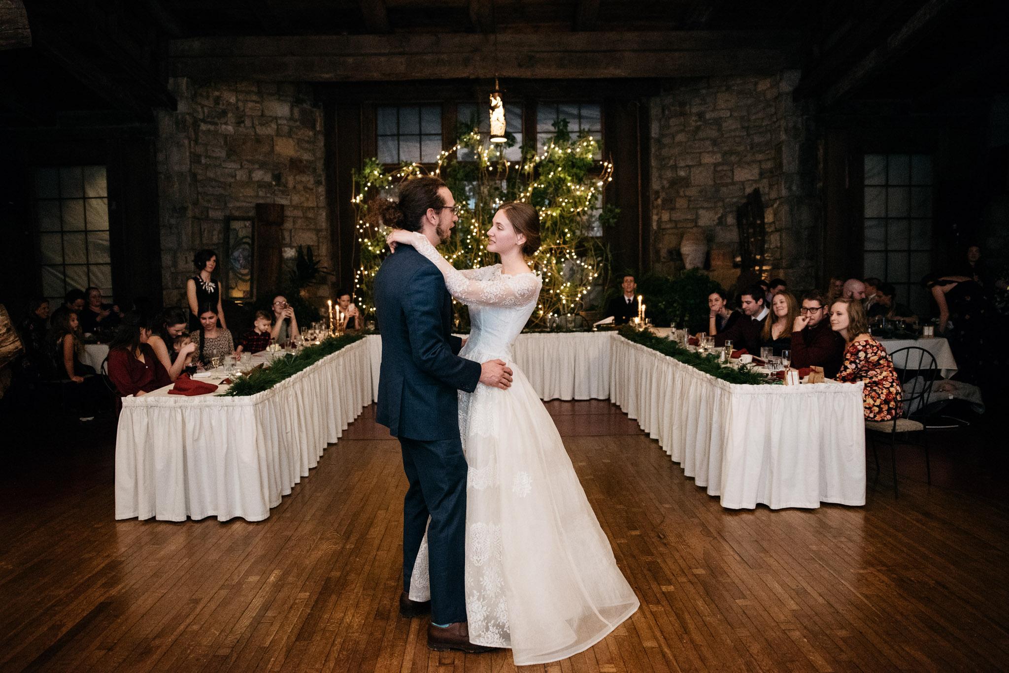 Green Gables Wedding Photographer, first dance, mariah fisher photography-5449.jpg