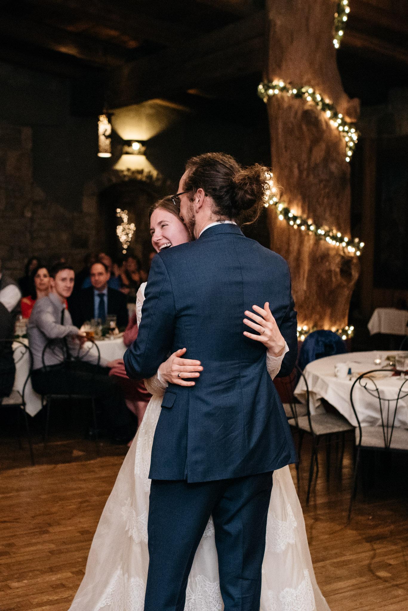 Green Gables Wedding Photographer, first dance, mariah fisher photography-7382.jpg