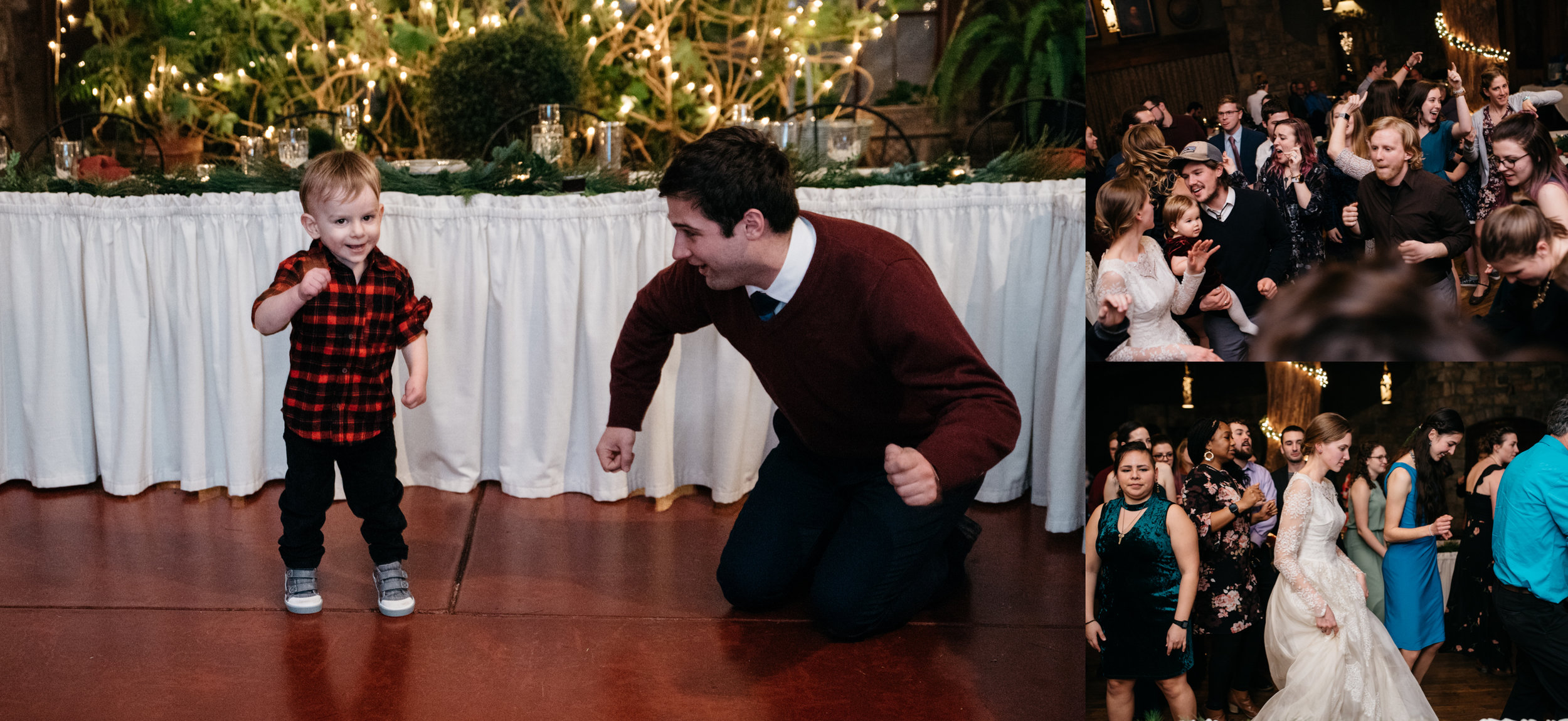 Green Gables wedding reception, mariah fisher photography.jpg