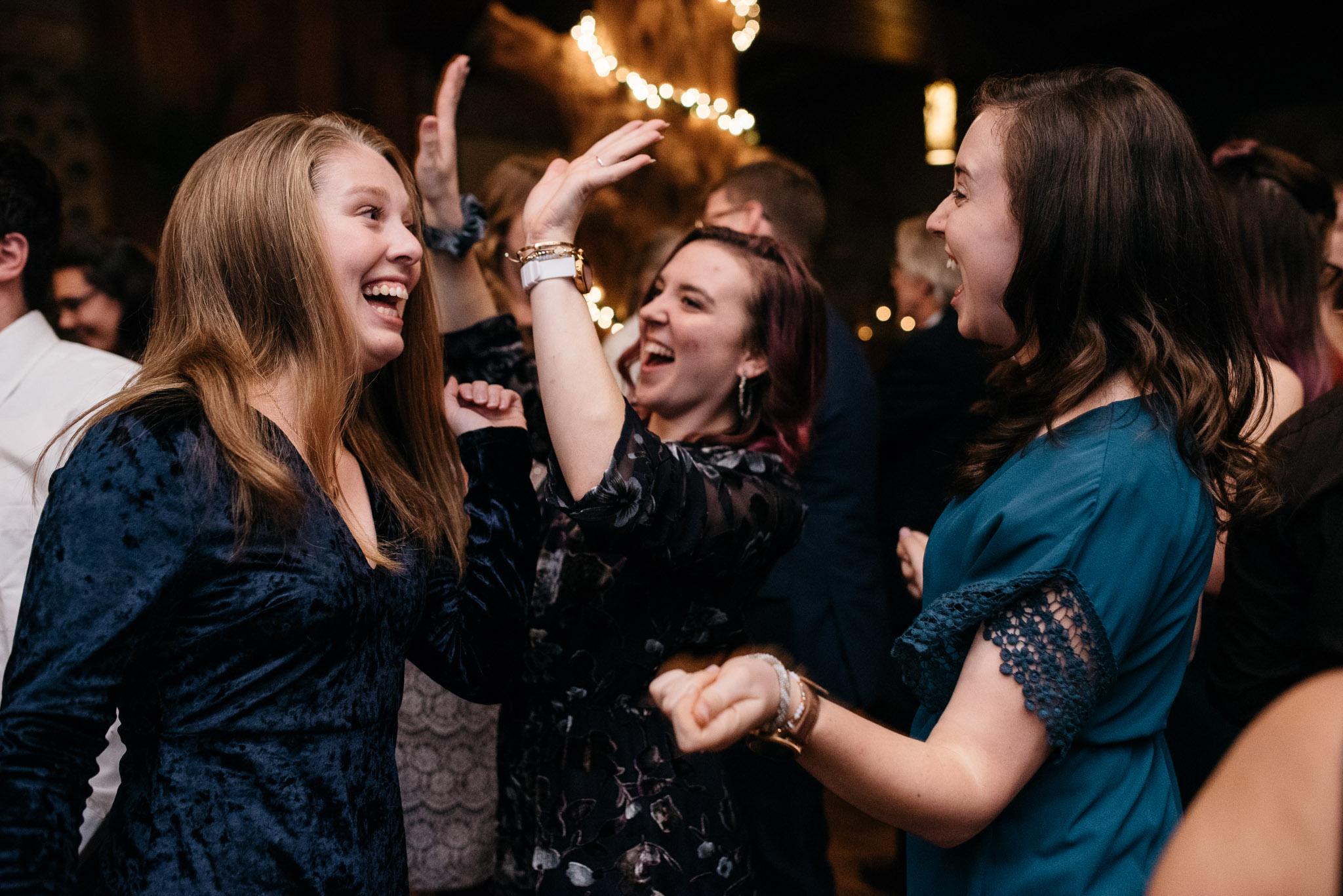 Green Gables Wedding reception, wedding photography, mariah fisher photography-7464.jpg