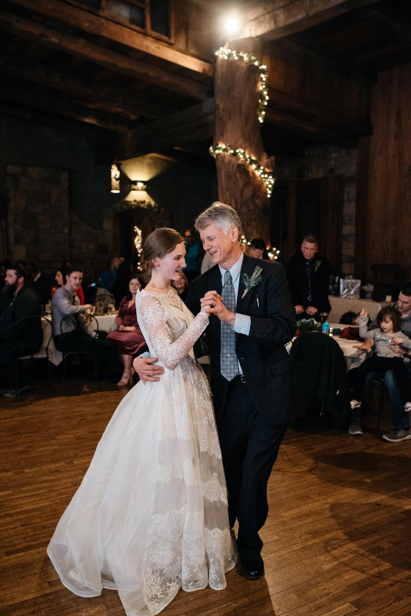 Green Gables Wedding Photographer, parent dances, mariah fisher photography-7393.jpg