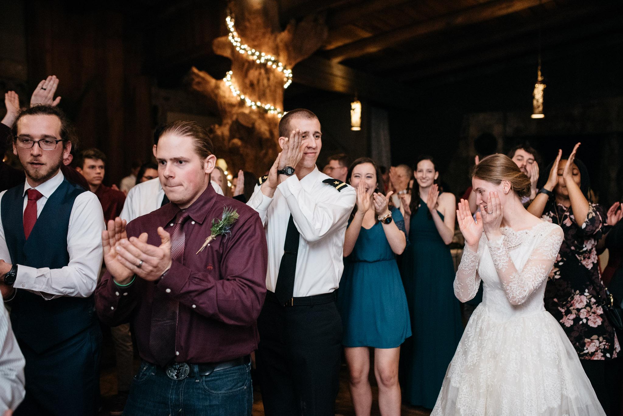 Green Gables Wedding reception, wedding photography, mariah fisher photography-7485.jpg