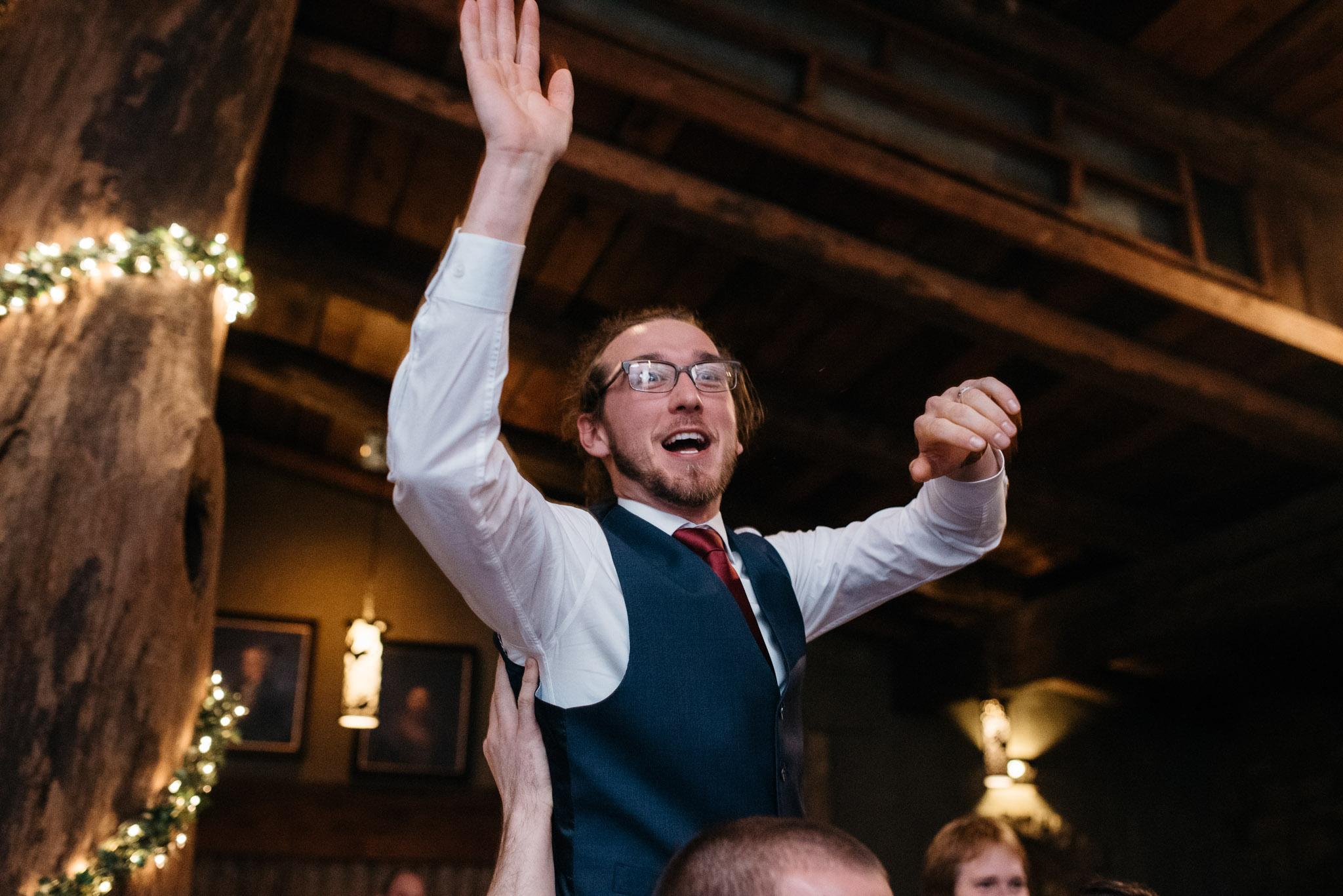Green Gables Wedding reception, wedding photography, mariah fisher photography-7493.jpg