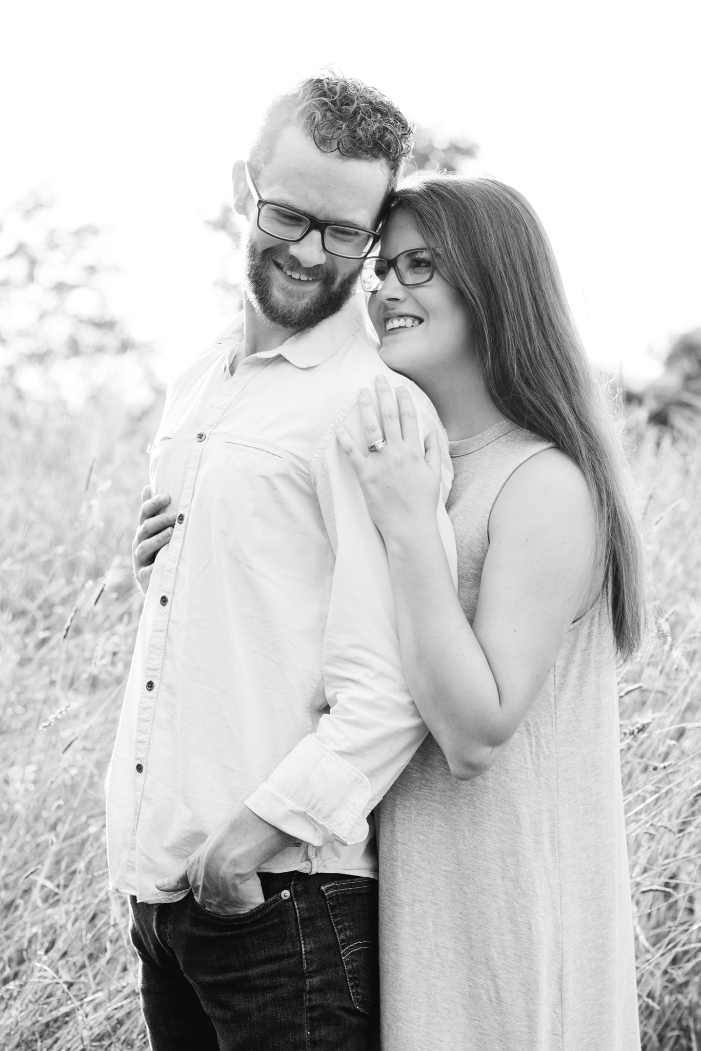 Engagement Session Tips-5688.jpg