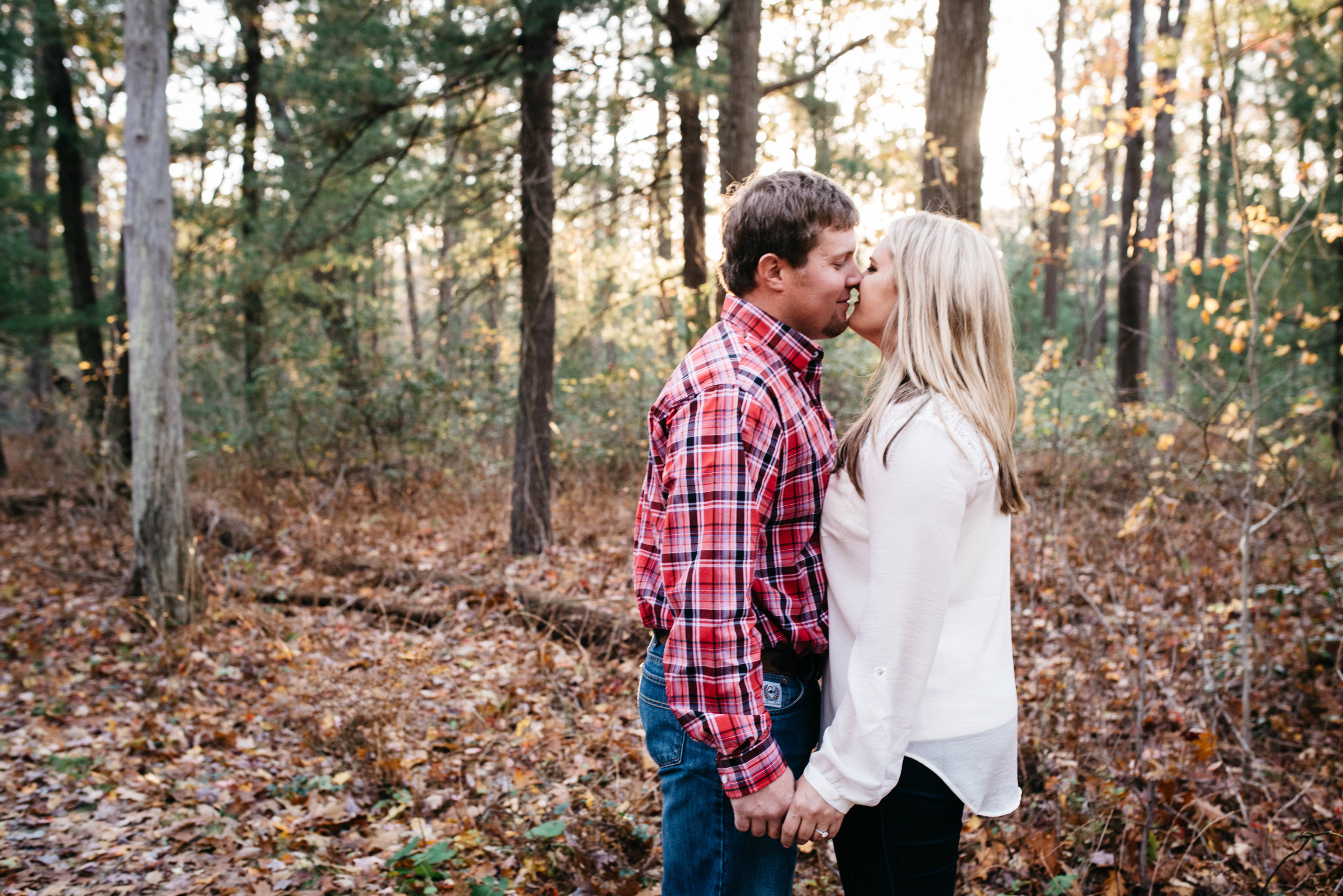 mariah fisher photography engagement-1001-2.jpg