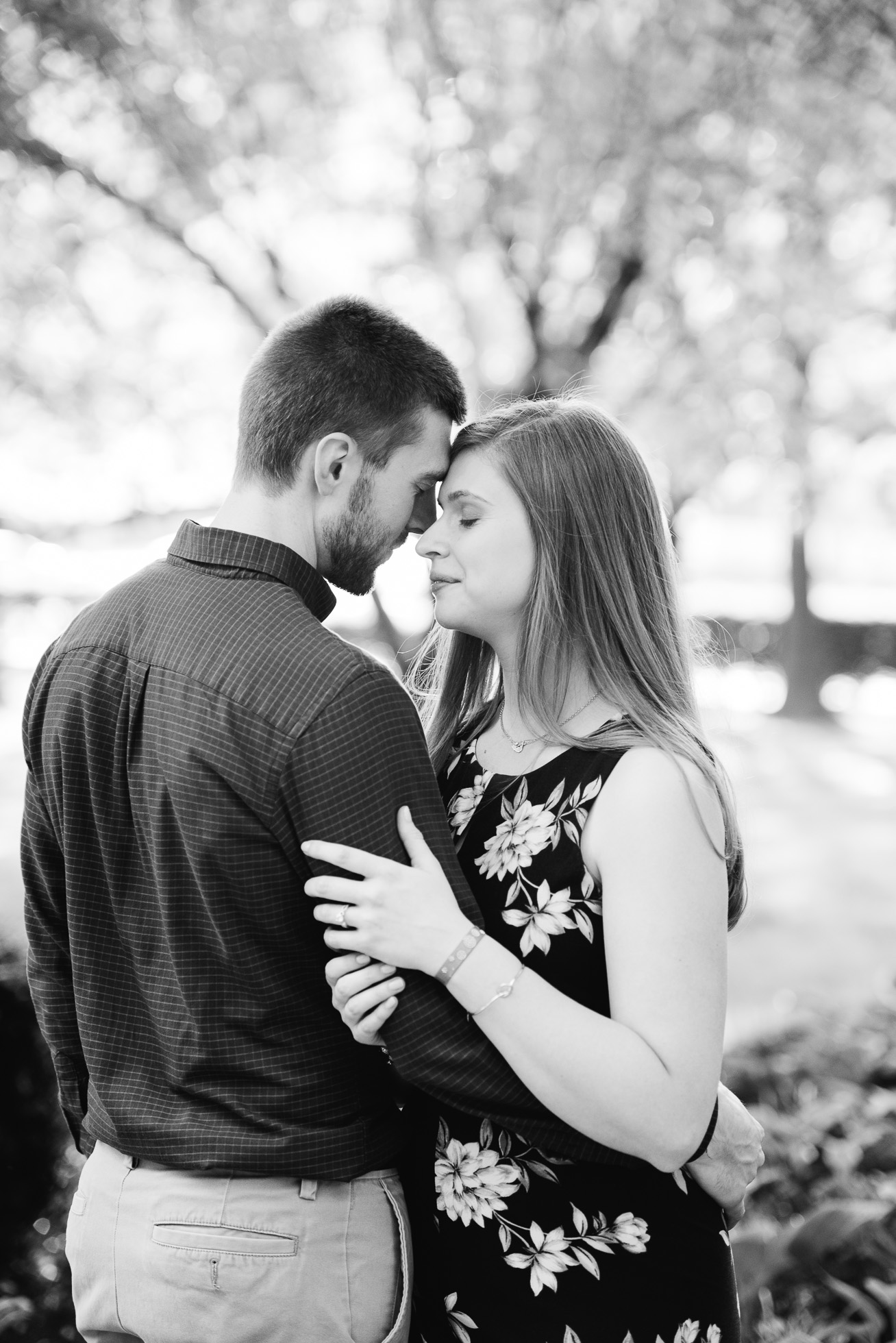 Pittsburgh Cathedral of Learning Engagement session, Wedding Photographer, Mariah Fisher-9634.jpg
