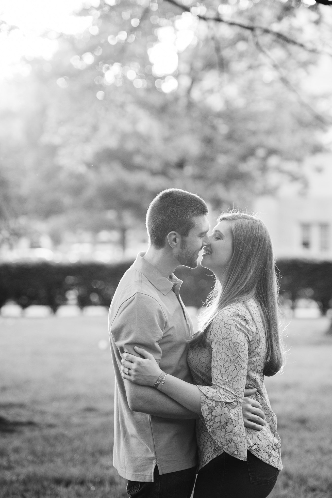 Pittsburgh Cathedral of Learning Engagement session, Wedding Photographer, Mariah Fisher-9673.jpg