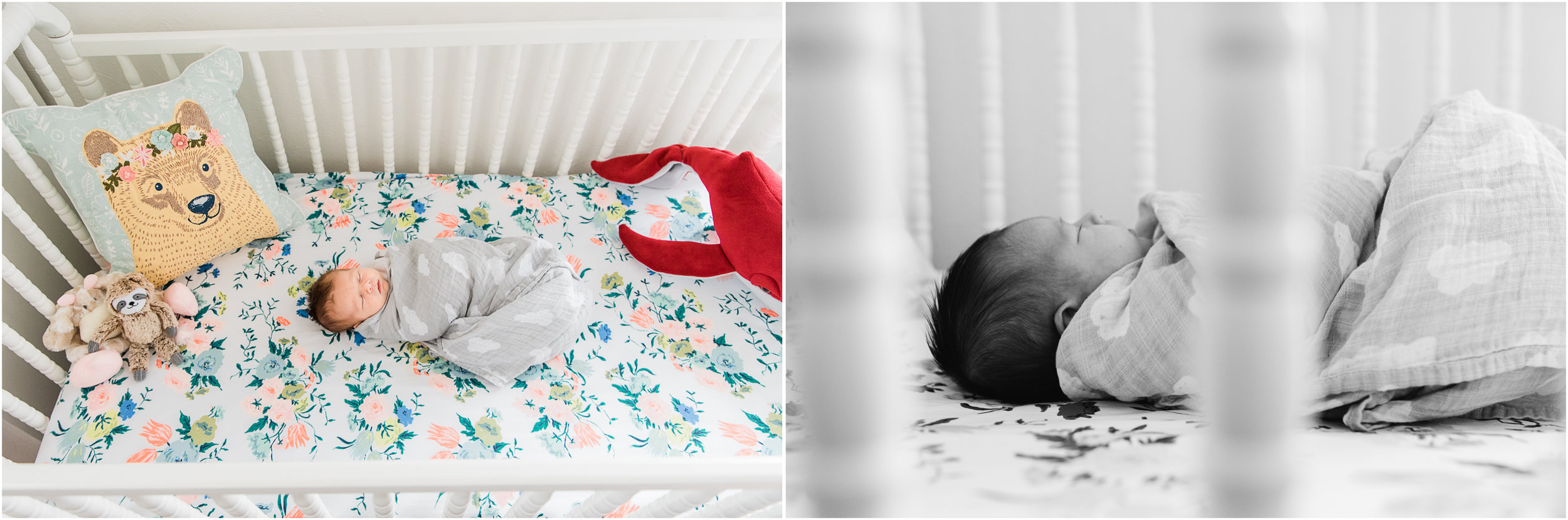 Pittsburgh PA lifestyle session, newborn photographer Mariah Fisher.jpg