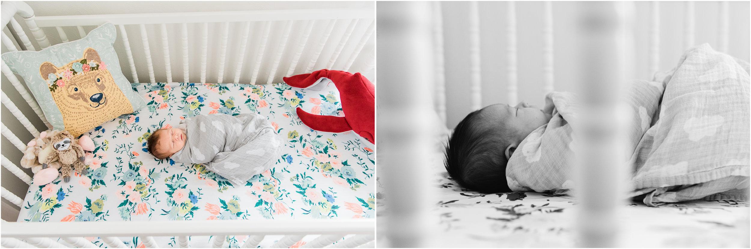 Pittsburgh PA lifestyle session, newborn photographer Mariah Fisher.jpg