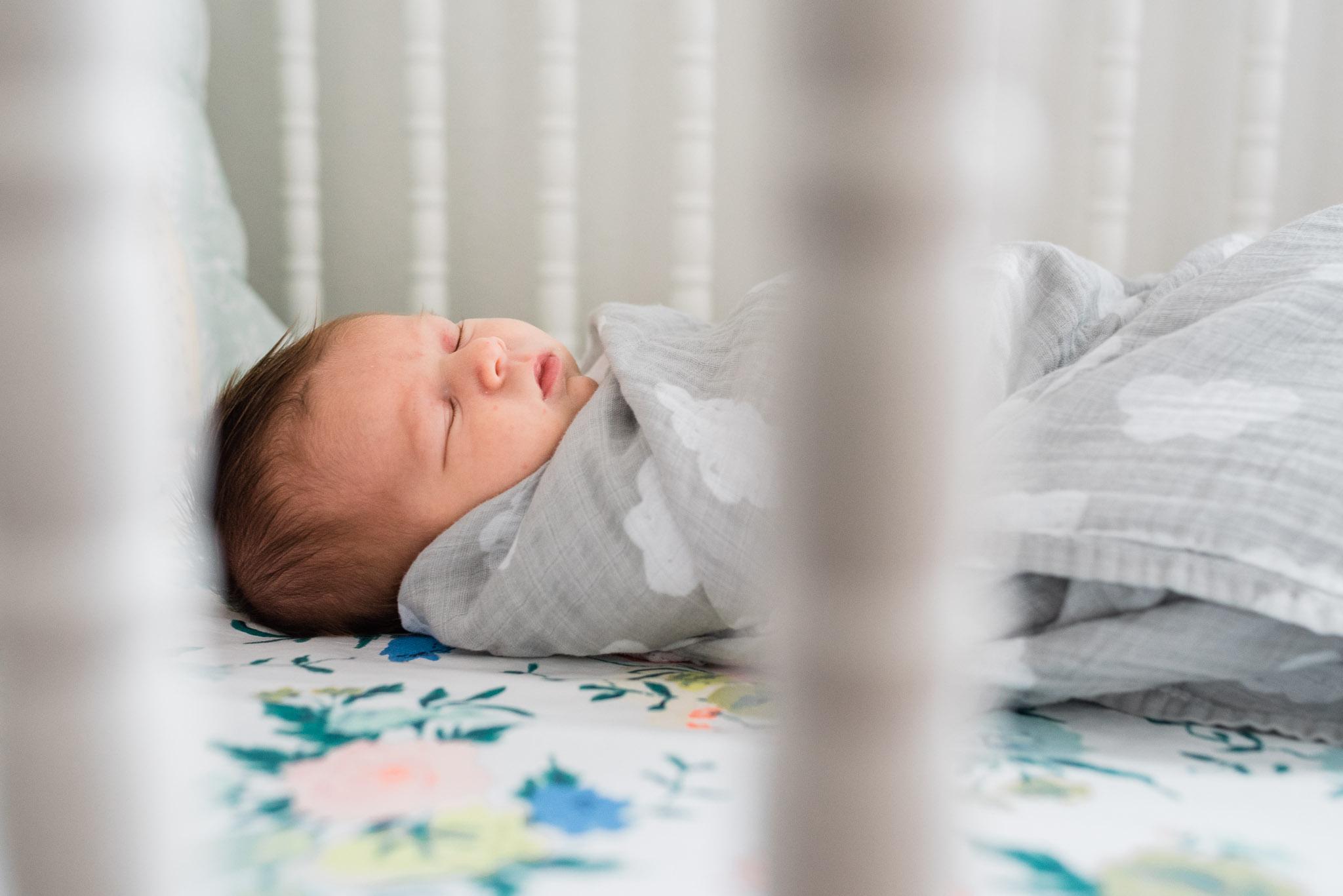 Newborn Photography, Pittsburgh PA , Mariah Fisher Photography-4604.jpg