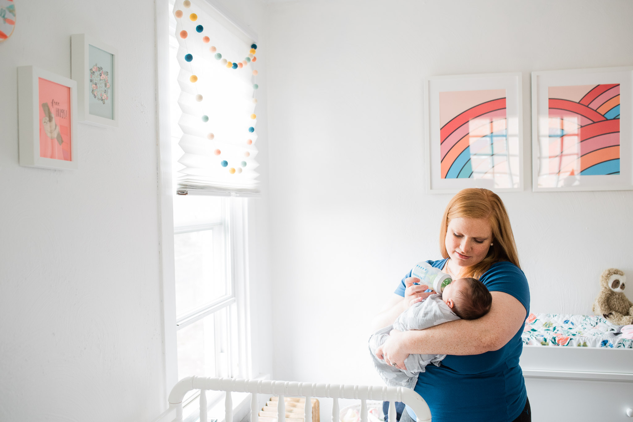 Pittsburgh Newborn Photographer, Lifestyle Photography-4588.jpg