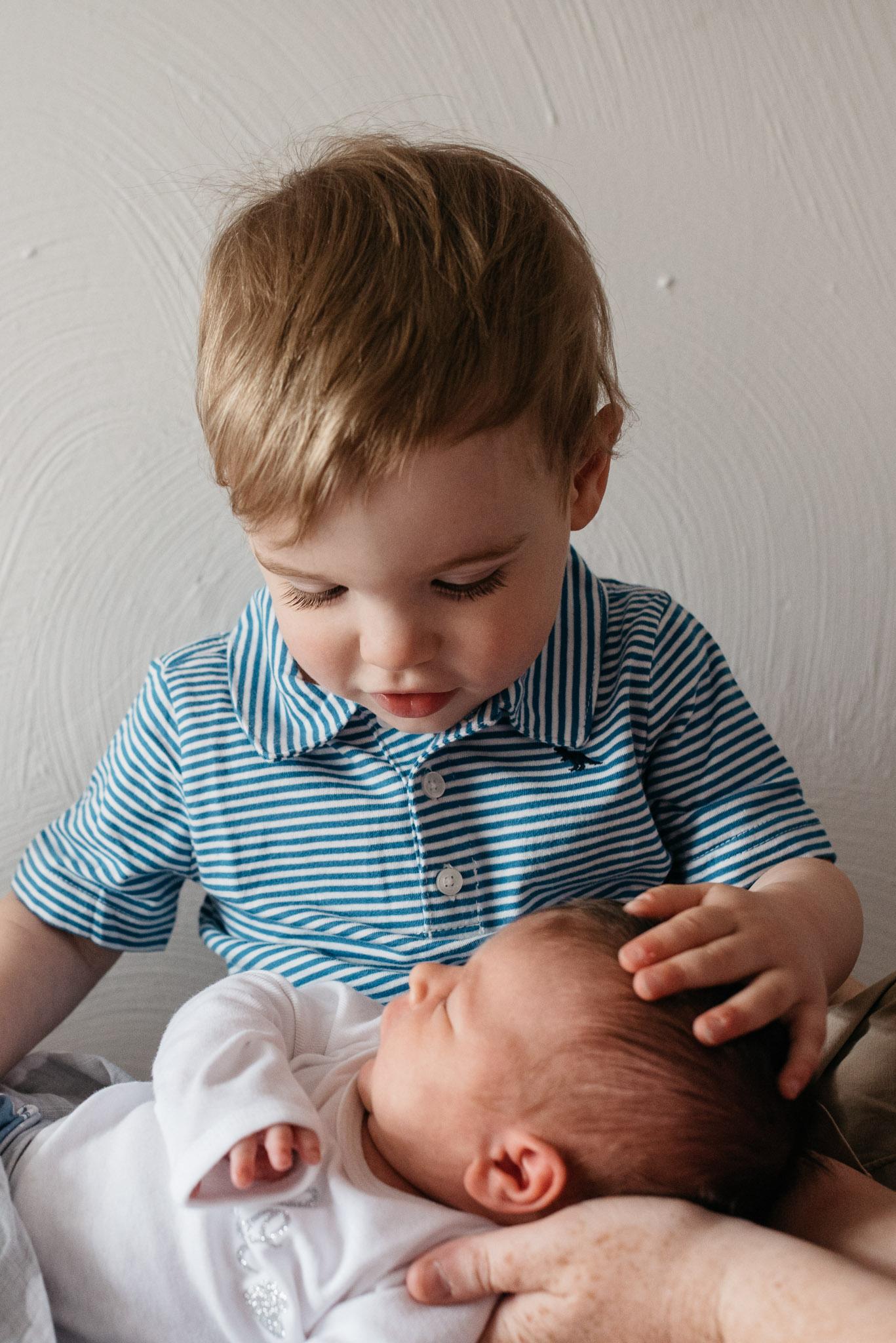 Newborn Photography, Pittsburgh PA , Mariah Fisher Photography-4693.jpg