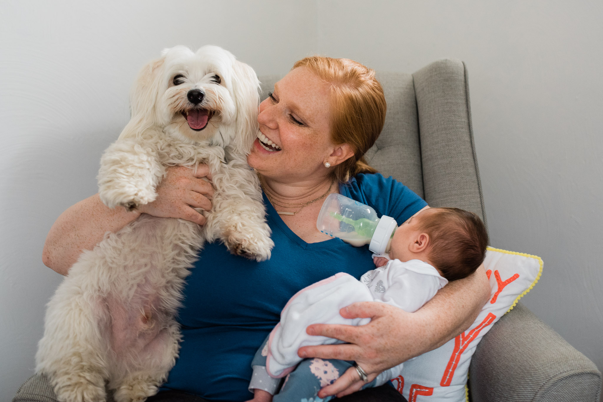 Newborn Photography, Pittsburgh PA , Mariah Fisher Photography-4767.jpg