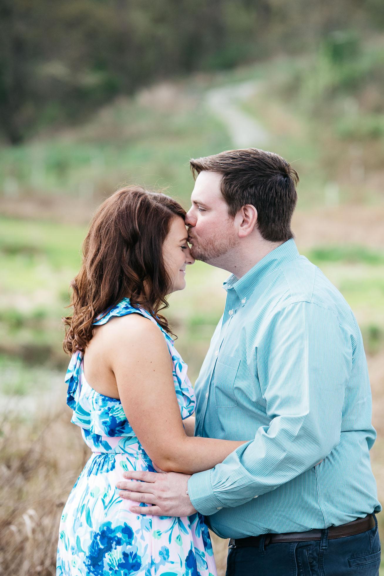 Ligonier PA engagement photographer, Mariah Fisher Photography-8482.jpg