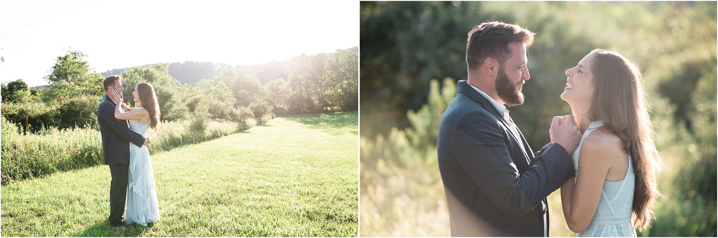 Ligonier Engagement Session, Husband and Wife Session.jpg