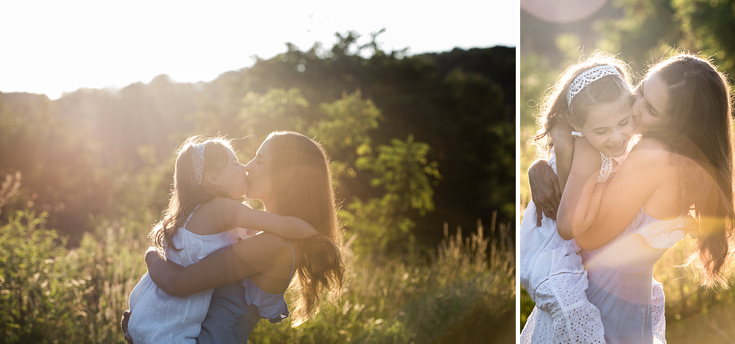 Mother Daughter Photography Sessions, Ligonier PA photographer.jpg
