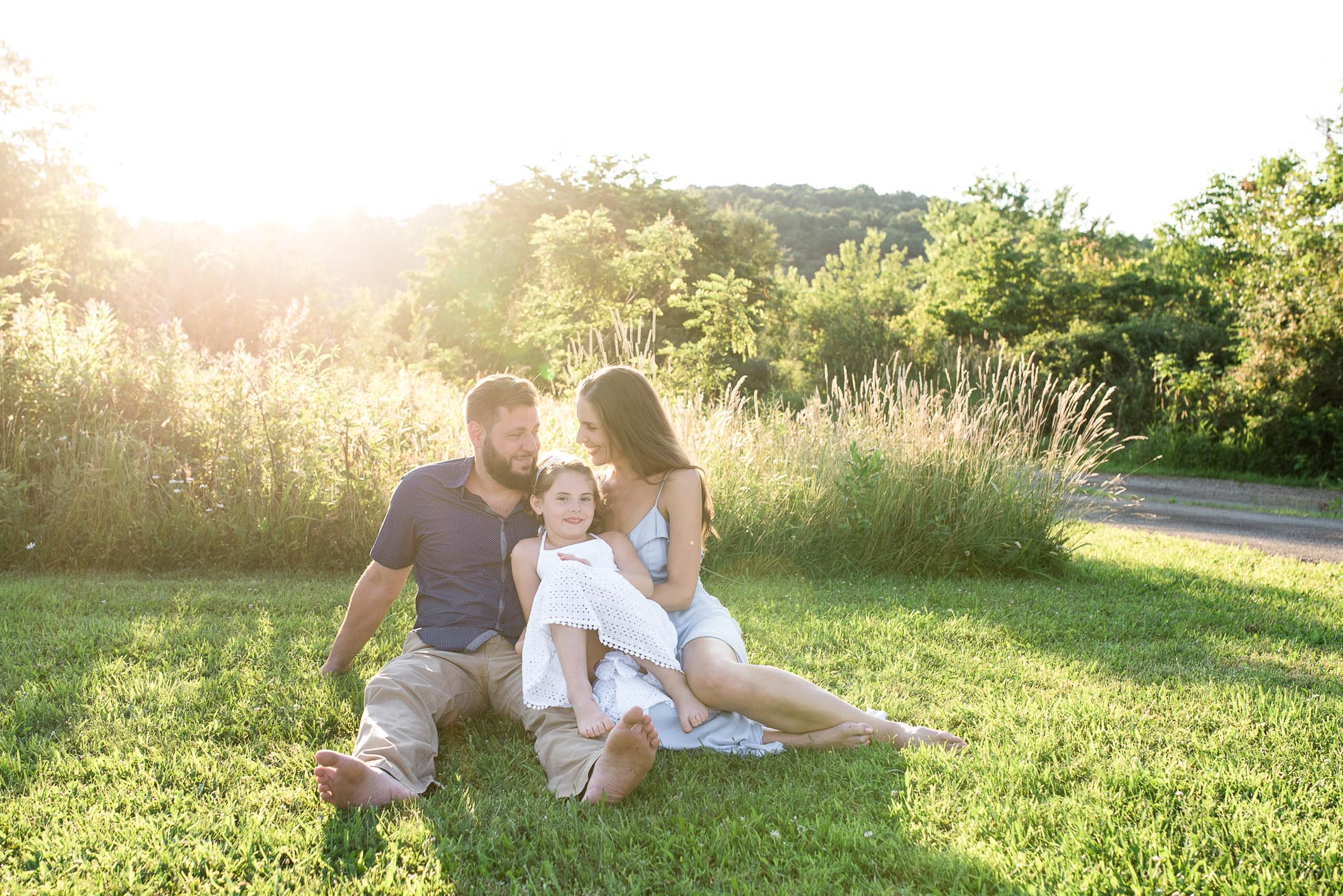 Ligonier PA family photographer, family photography sesssion, Mariah Fisher-2103.jpg
