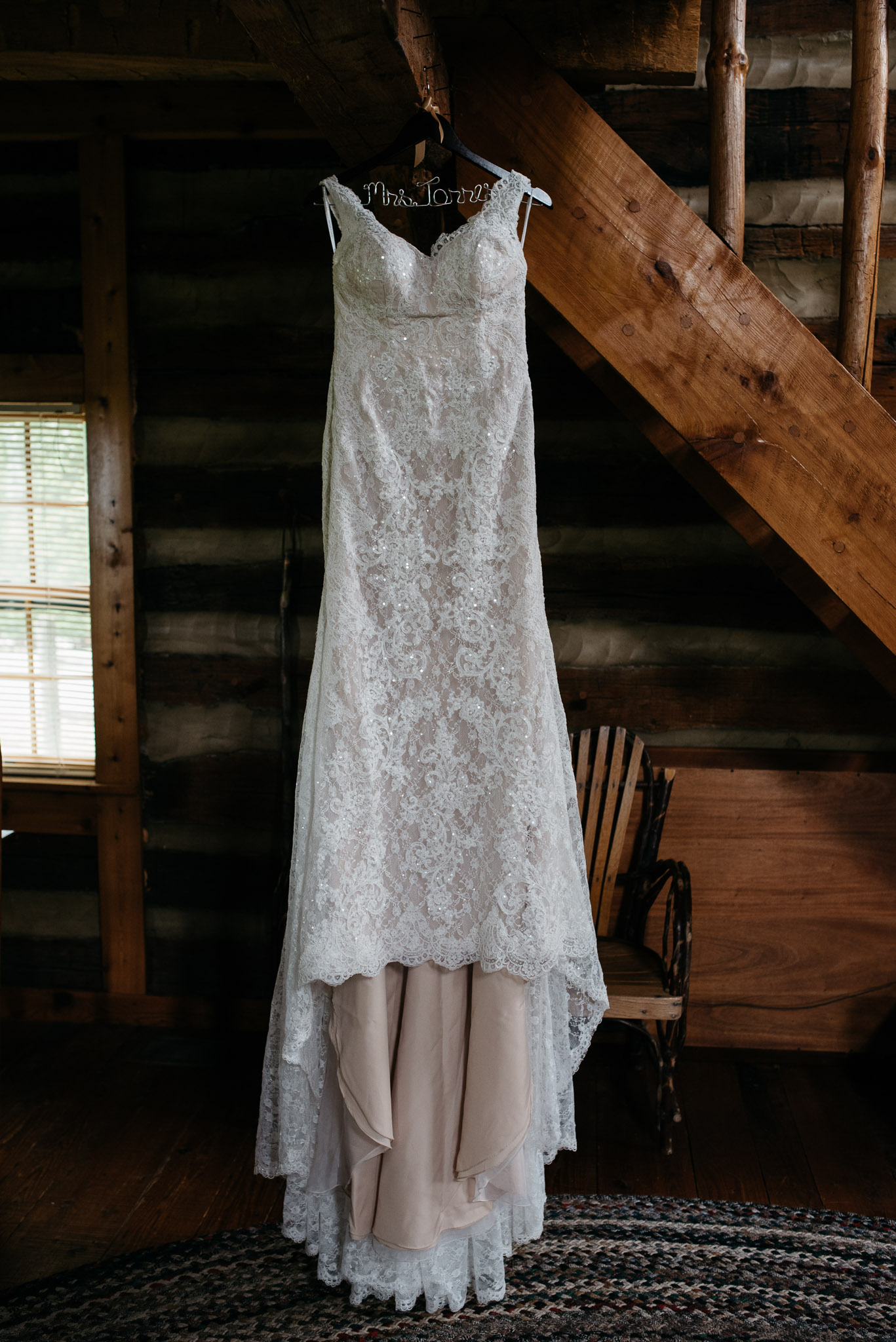 Somerset PA barn wedding, Event Barn at Highland Farms, Details-2950.jpg