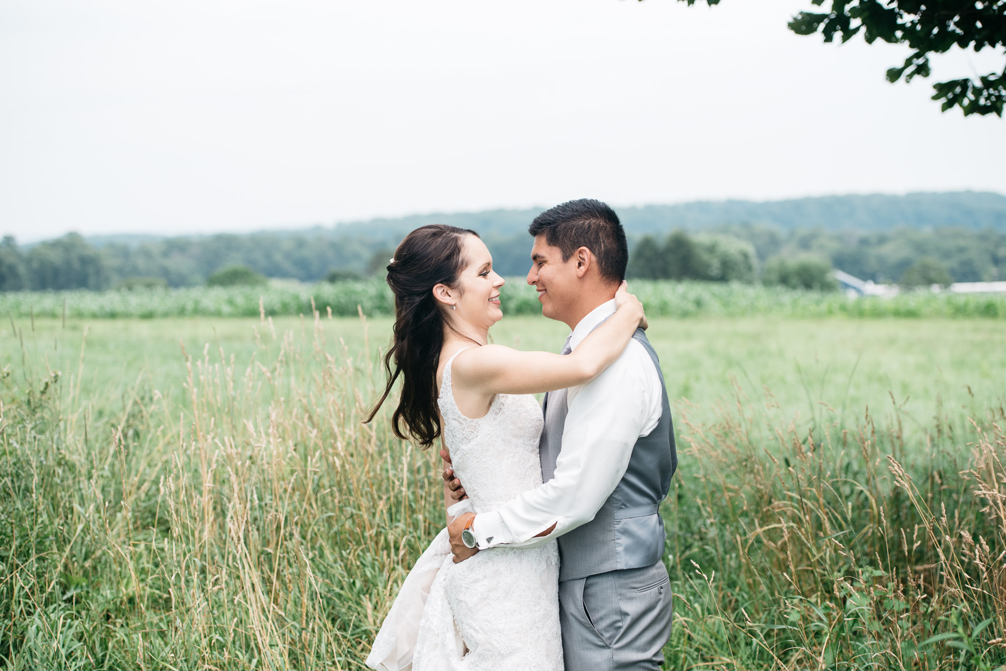 Bridal Portraits, Pittsburgh Wedding Photographer, The Event Barn at Highland Farms, Somerset PA-9482.jpg