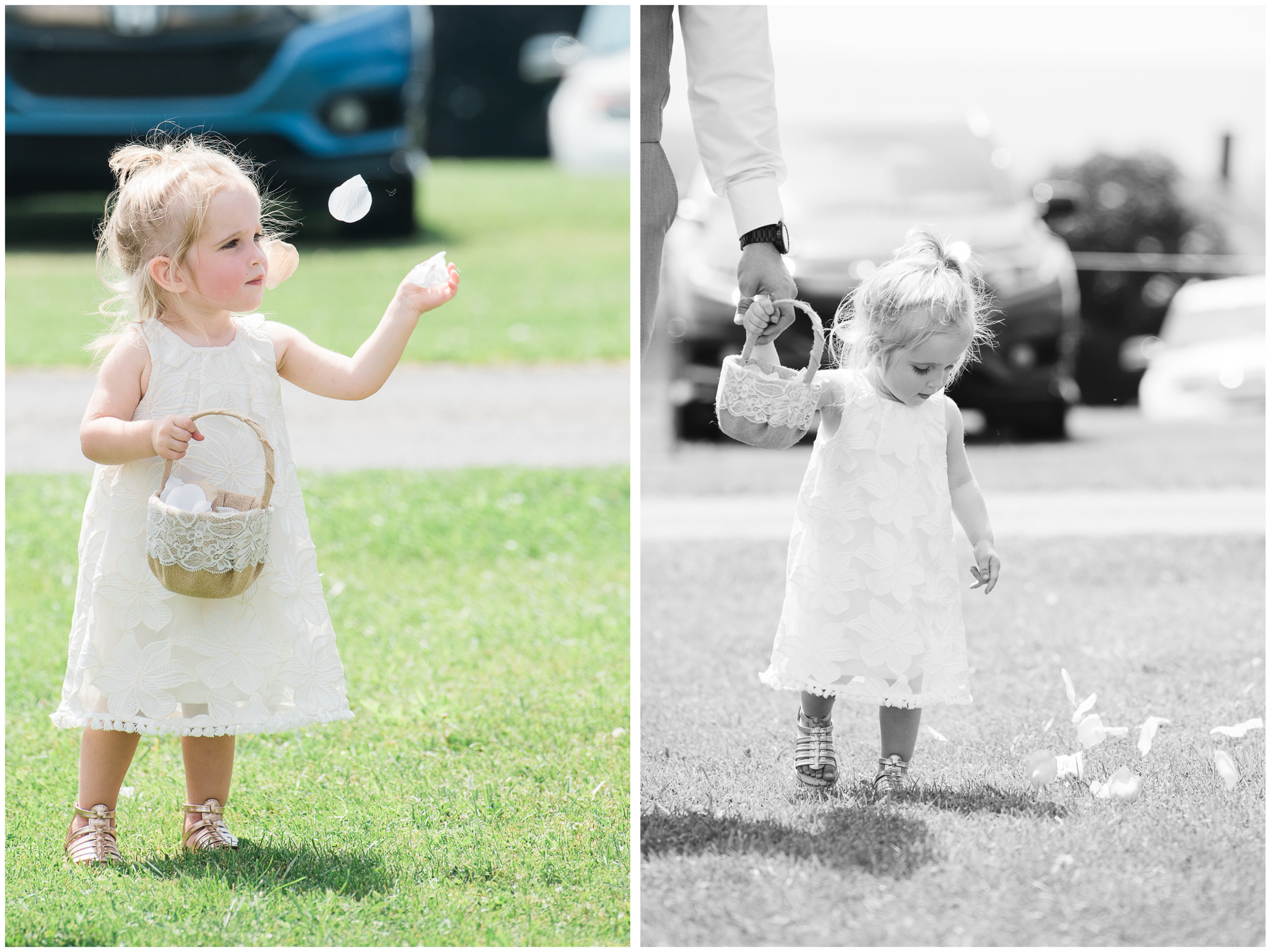 Flower Girl, The Event Barn at Highland Farms.jpg
