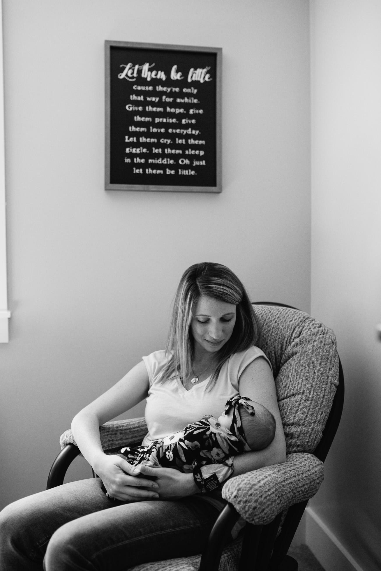 Ligonier PA newborn photographer-2.jpg