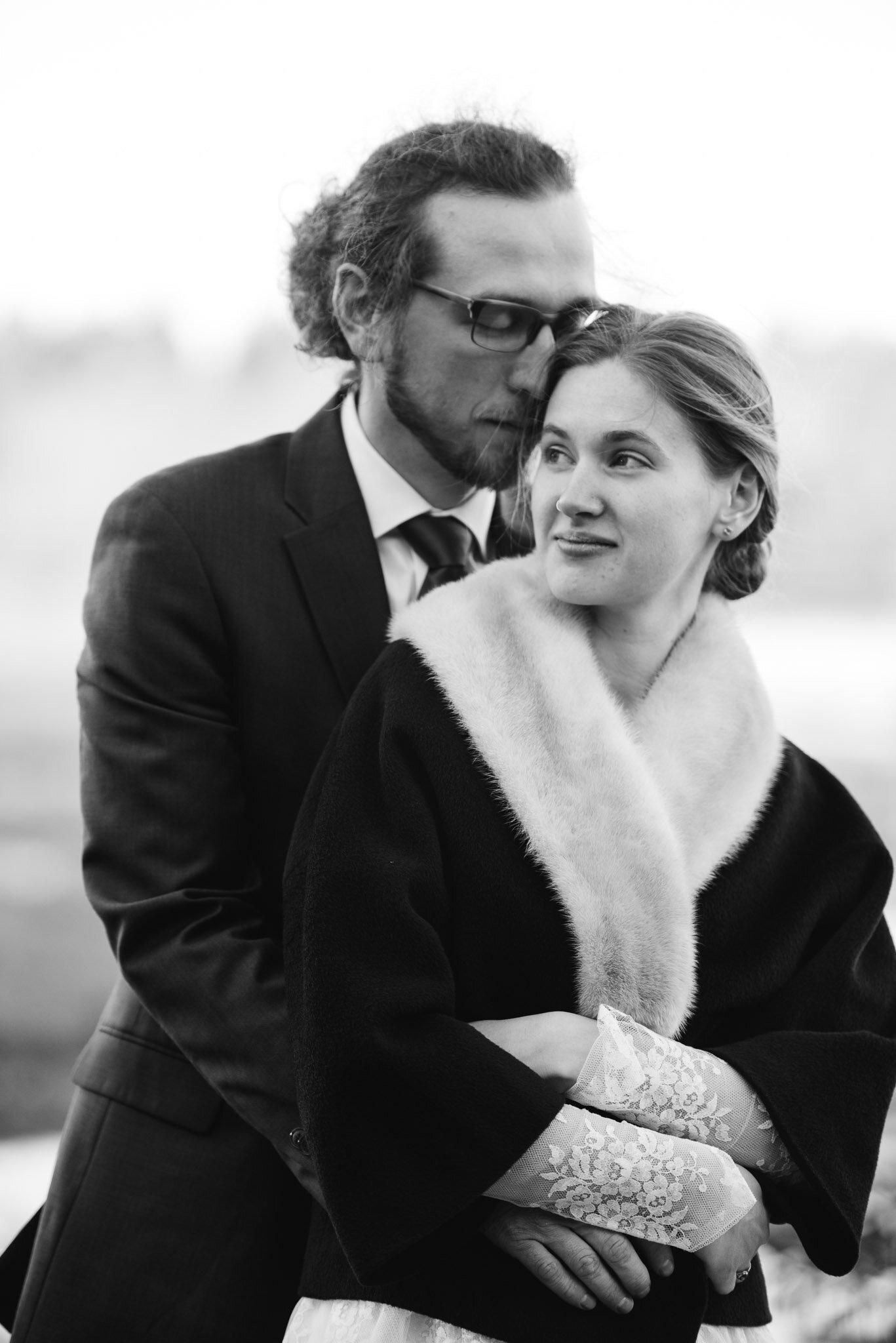 Wedding Couples portrait, Ligonier Wedding Photographer, Ligonier PA wedding, wedding potraits-1365.jpg