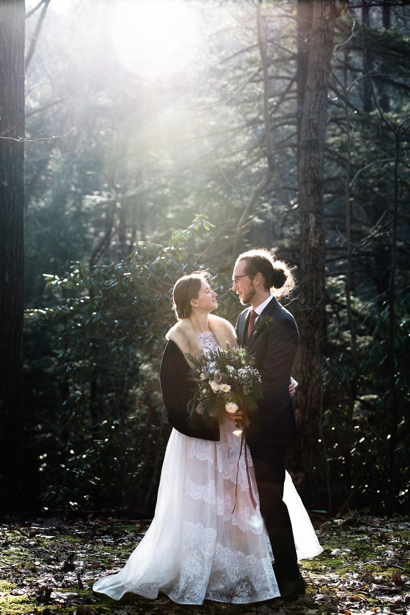 Wedding Couples portrait, Ligonier Wedding Photographer, Ligonier PA wedding, wedding potraits-1209.jpg