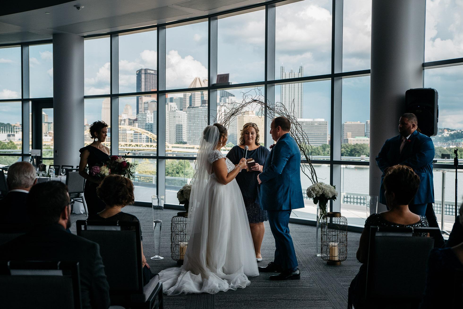 Mariah Fisher Pittsburgh Wedding Photographer, Wedding Photography-1168.jpg
